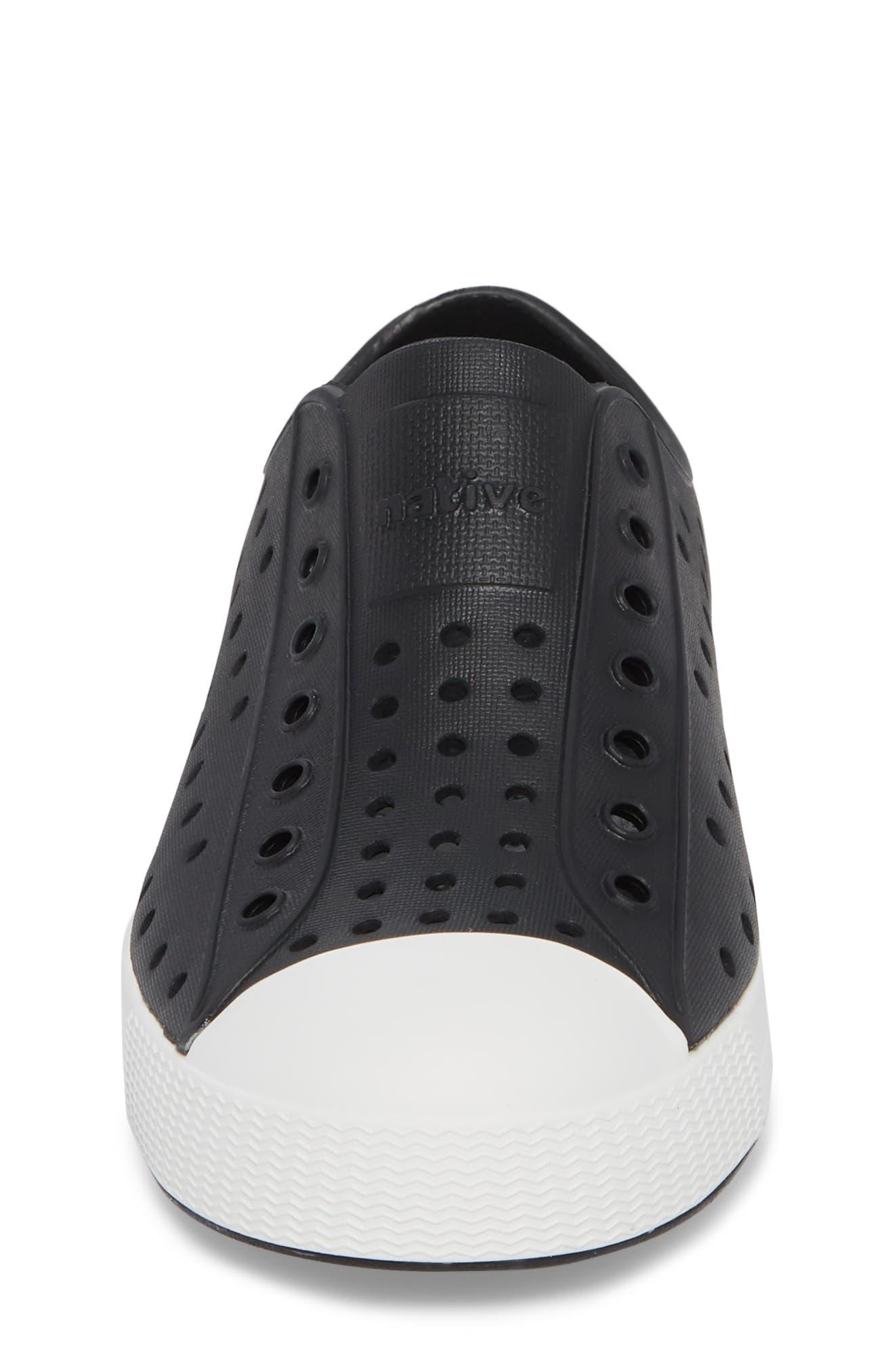 'Jefferson' Water Friendly Slip-On Sneaker,                             Alternate thumbnail 173, color,