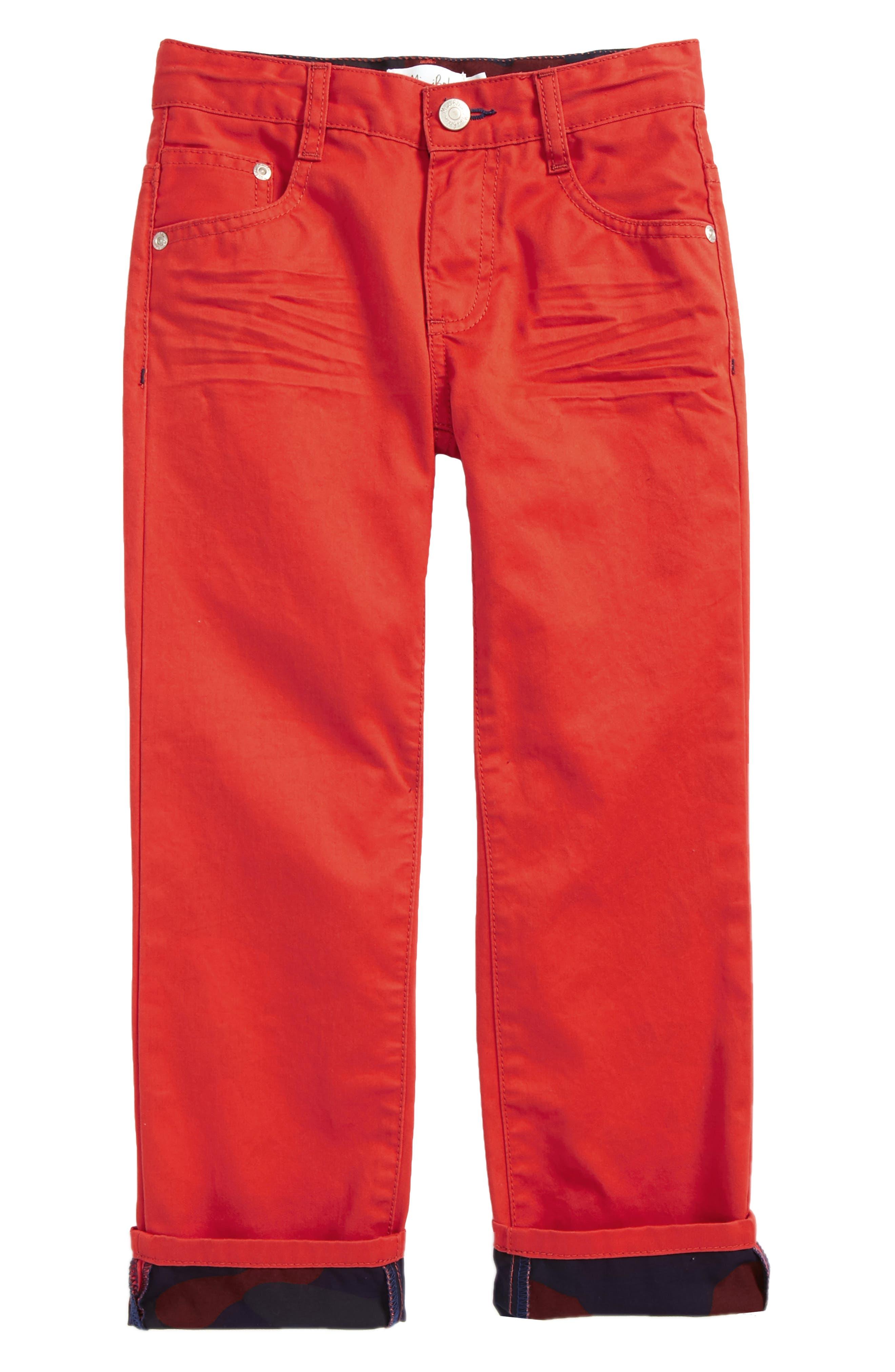 Slim Jeans,                             Main thumbnail 2, color,