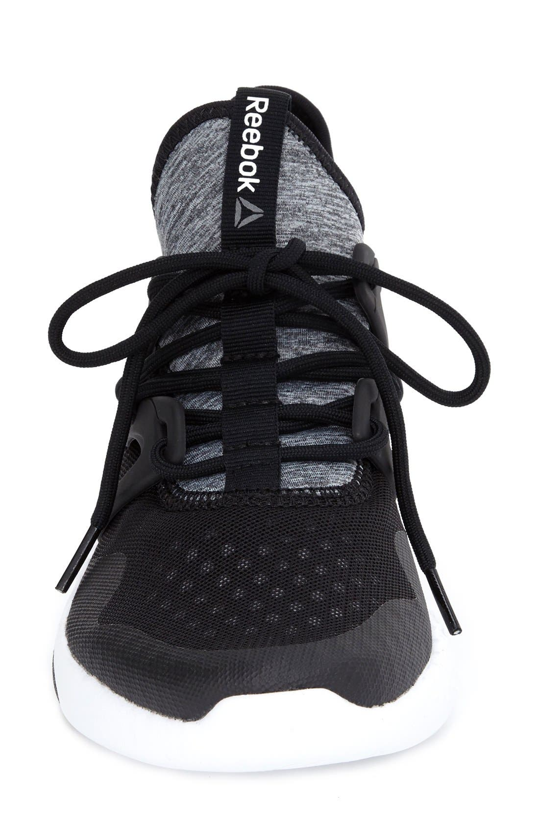 'Hayasu' Training Shoe,                             Alternate thumbnail 25, color,