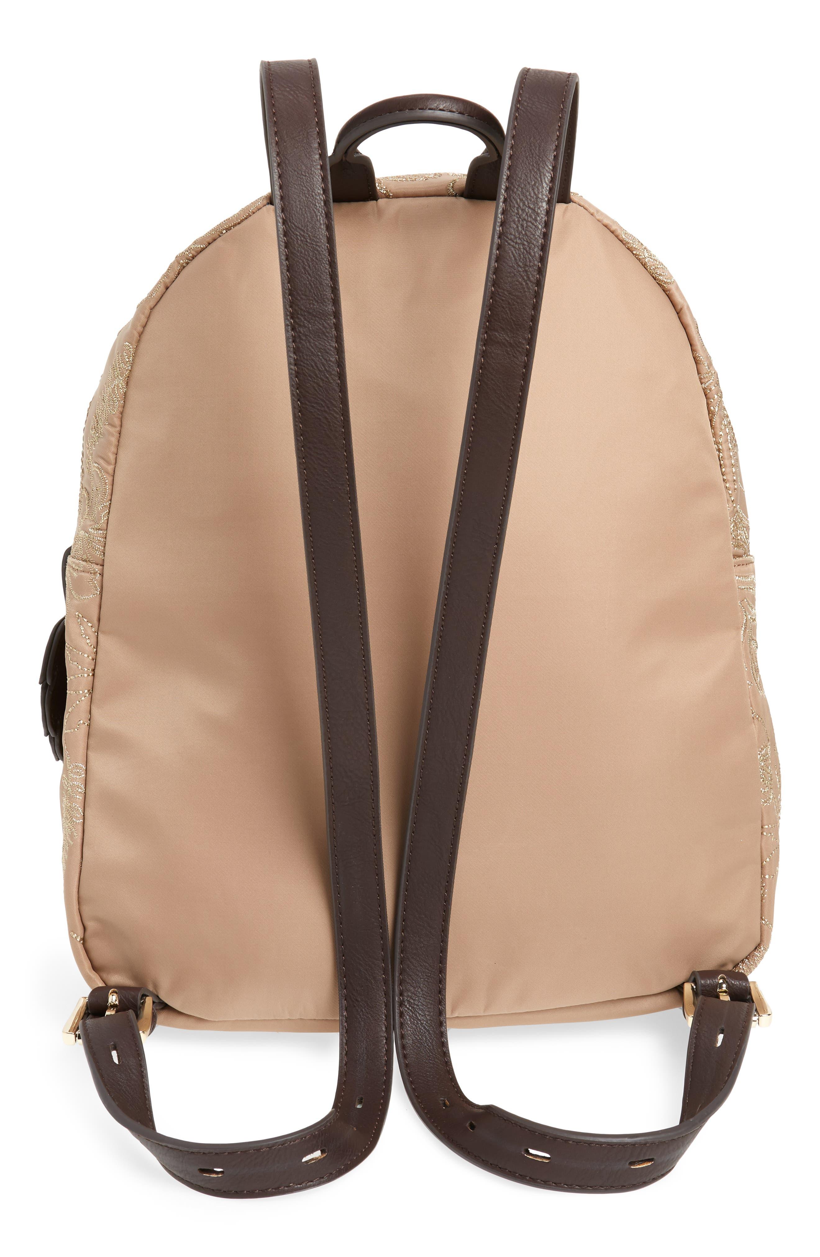 Siesta Key Backpack,                             Alternate thumbnail 3, color,                             230