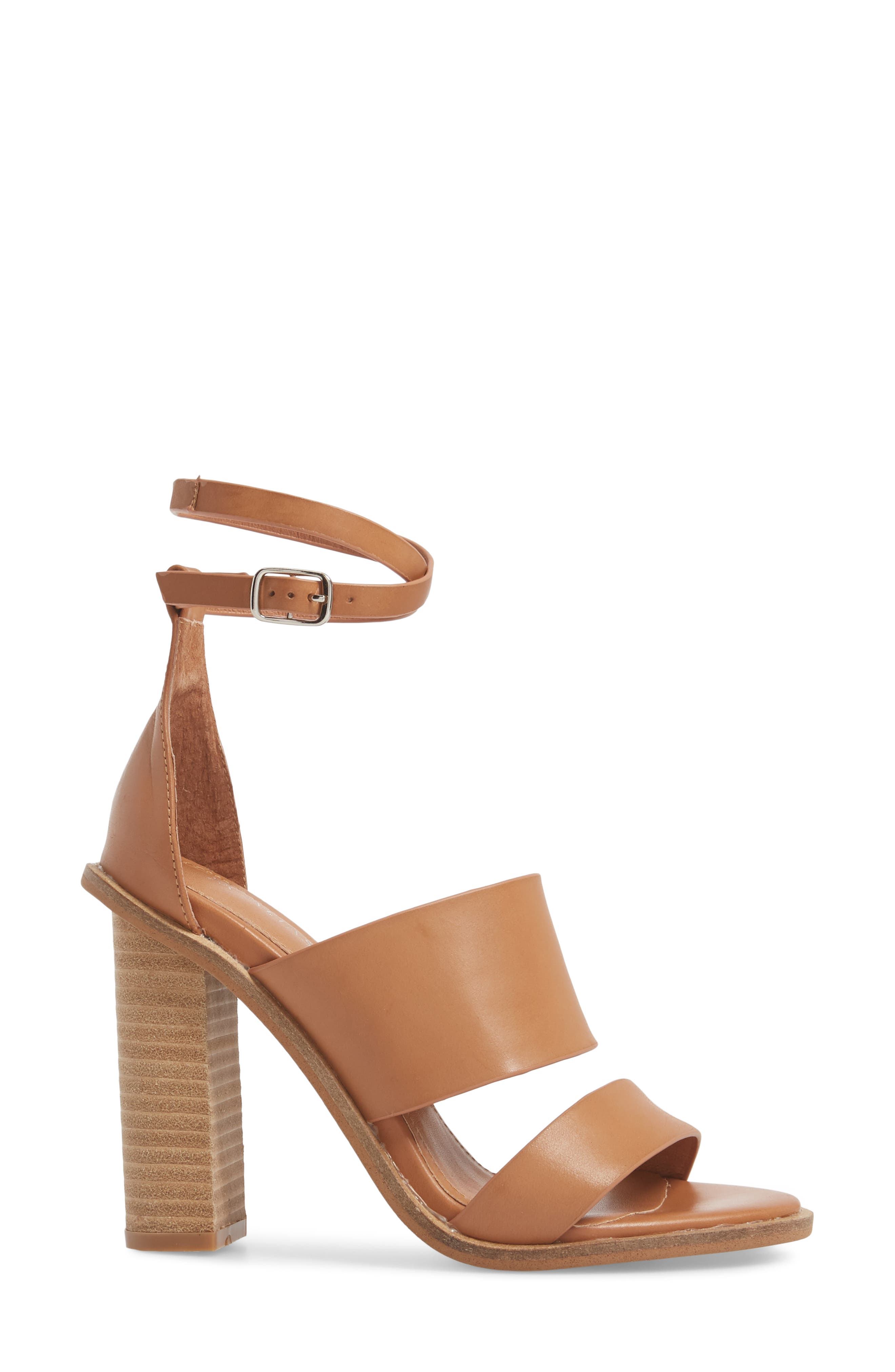 Admiral Ankle Wrap Sandal,                             Alternate thumbnail 5, color,
