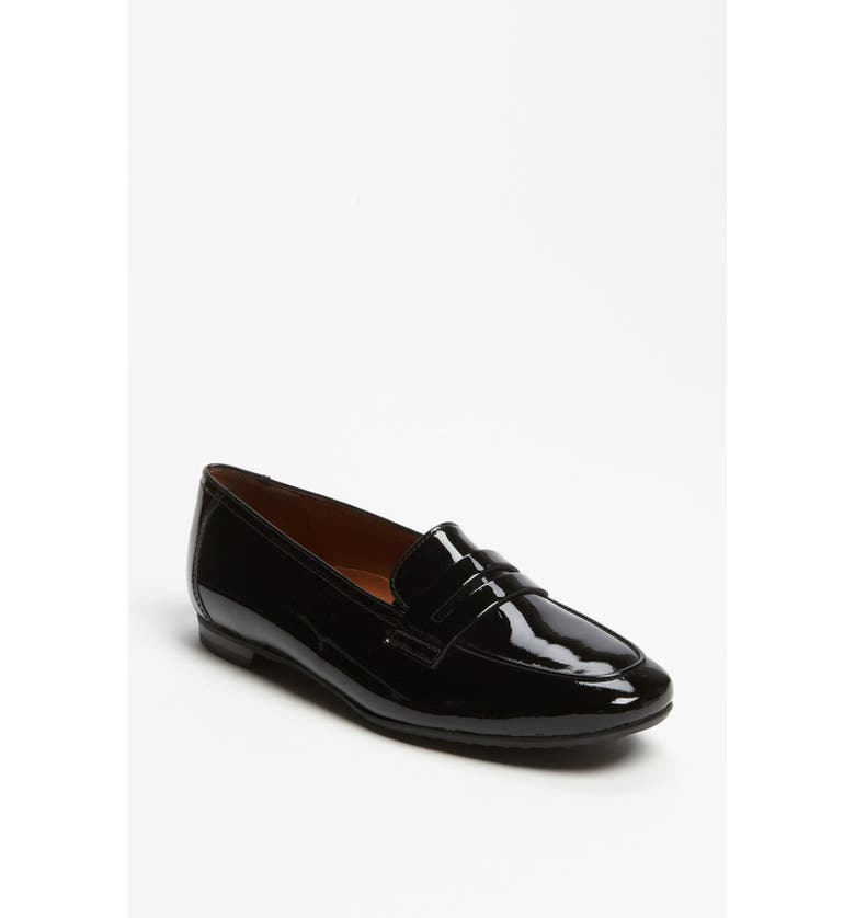 dcfc2714fda Paul Green  Nicky  Loafer