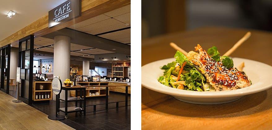 cf1dfb0ff79 Nordstrom Restaurants | Nordstrom
