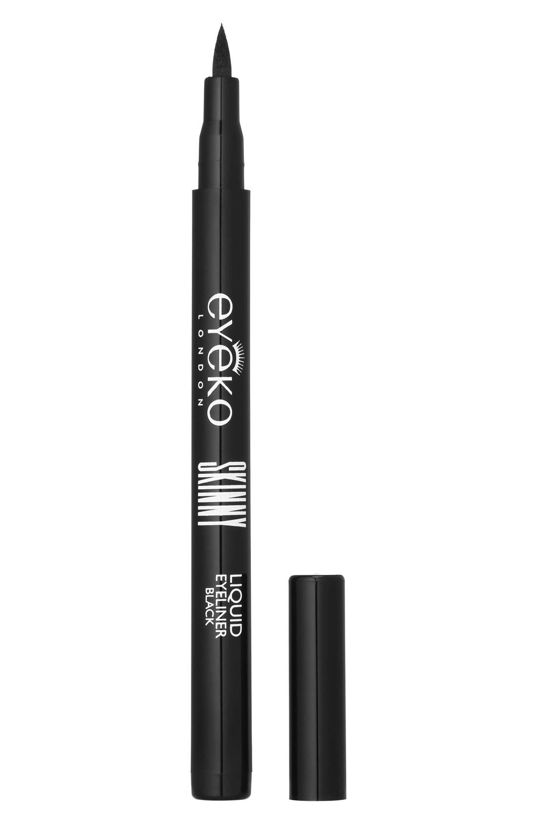 'Skinny' Mascara & Eyeliner Duo,                             Alternate thumbnail 3, color,