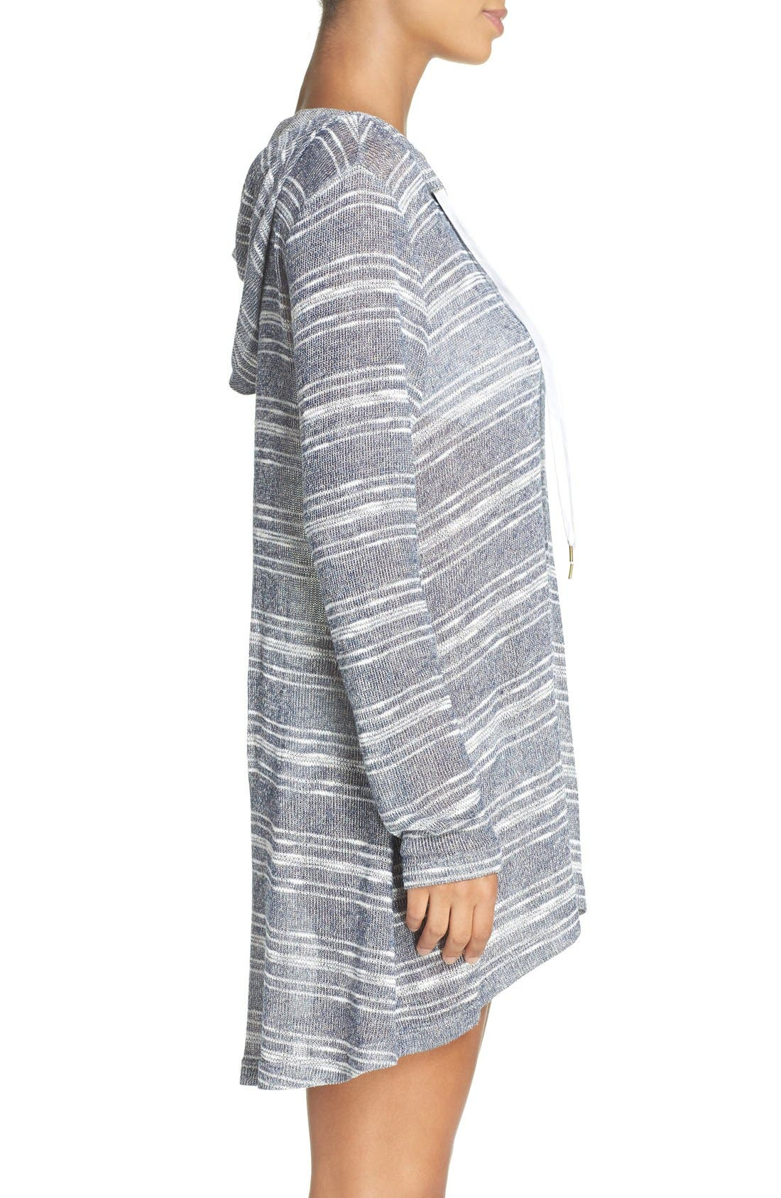 Cover-Up Tunic,                             Alternate thumbnail 8, color,