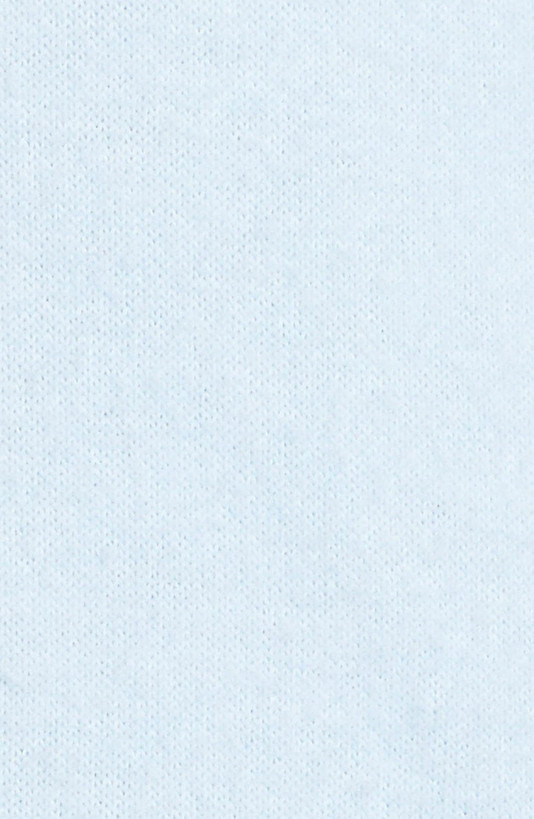 Brushed Hacci Sweatshirt,                             Alternate thumbnail 62, color,