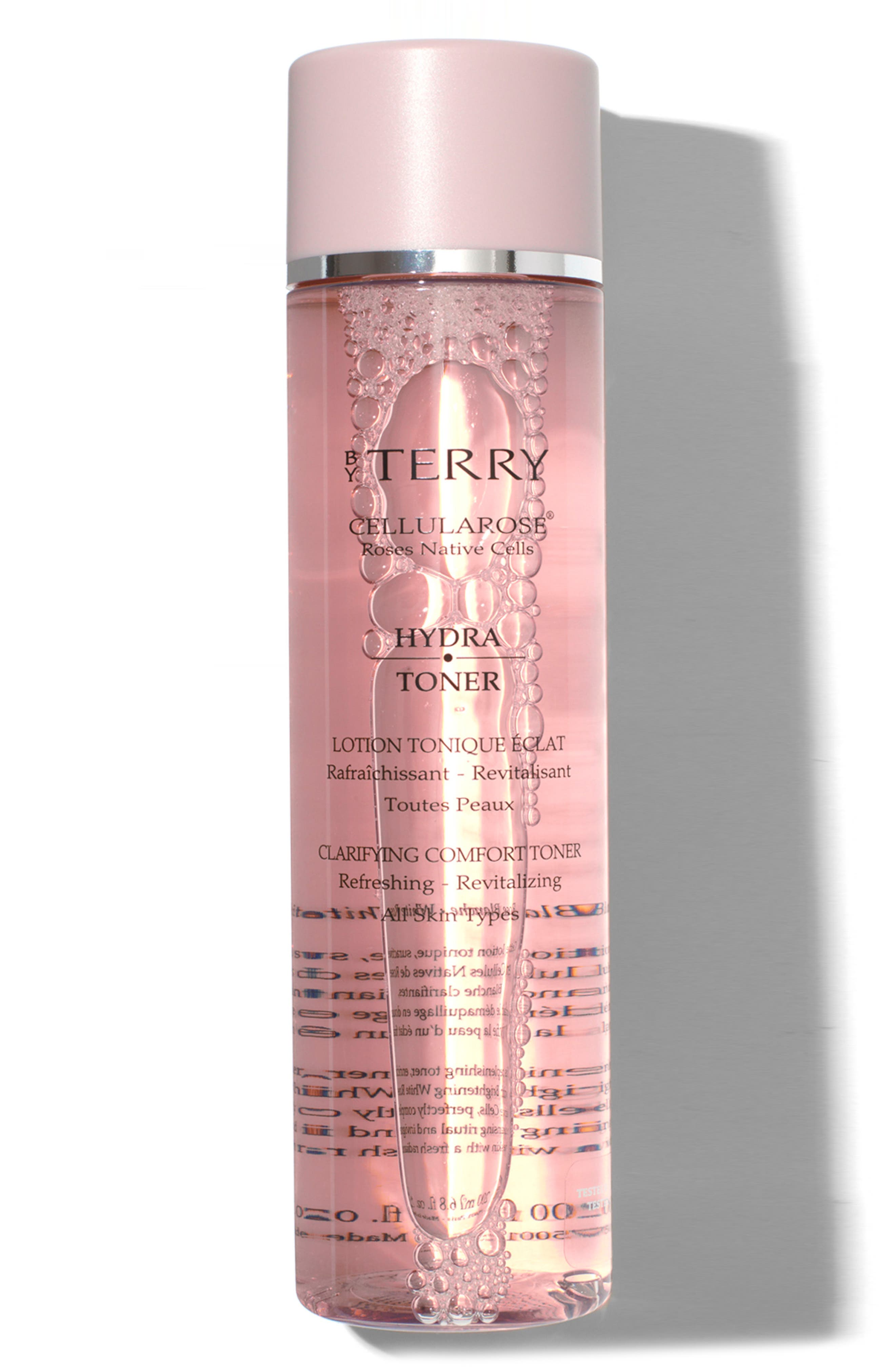 SPACE.NK.apothecary By Terry Cellularose<sup>®</sup> Hydra-Toner,                         Main,                         color, 000