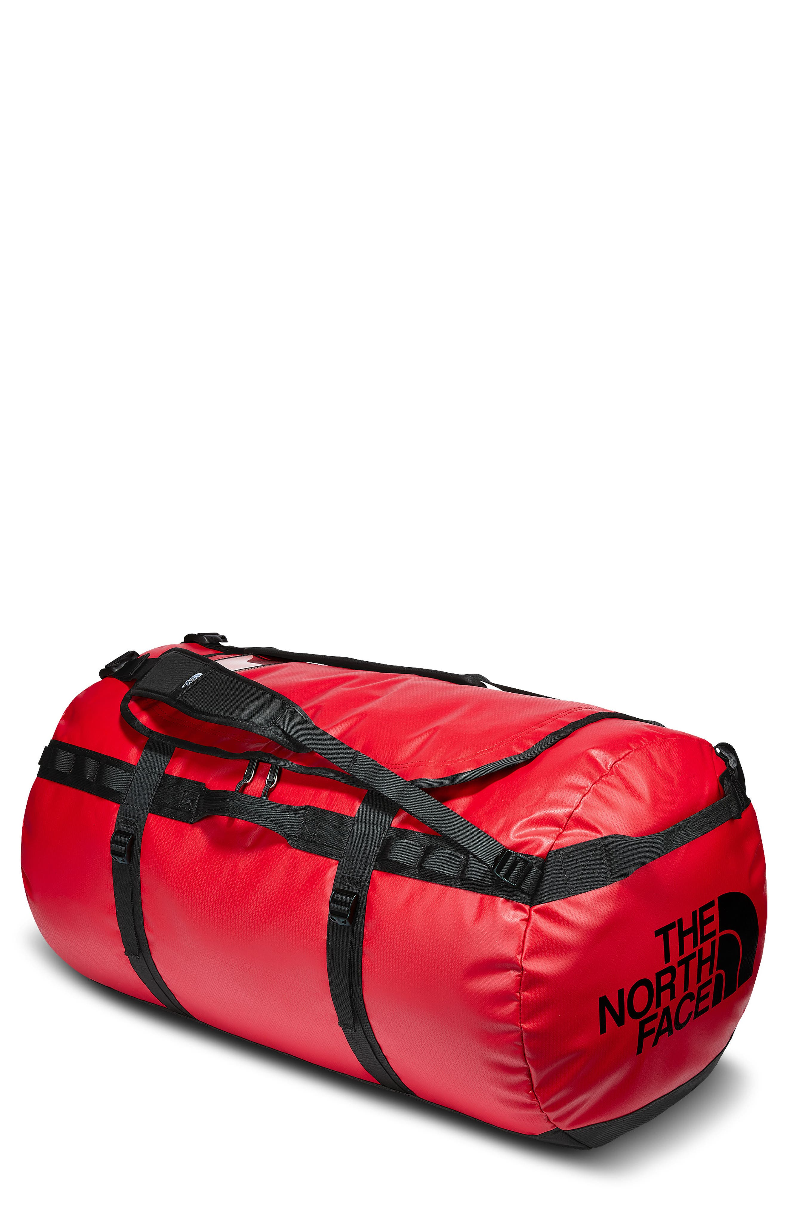 Base Camp XXL Duffel Bag,                             Main thumbnail 2, color,