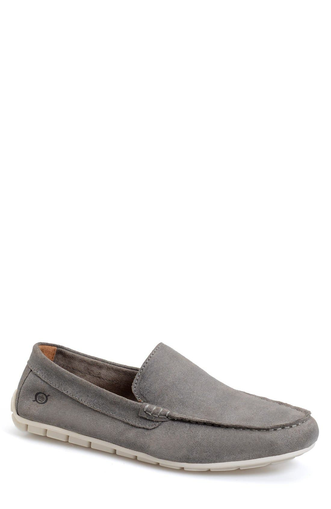 'Allan' Slip-On,                             Main thumbnail 6, color,