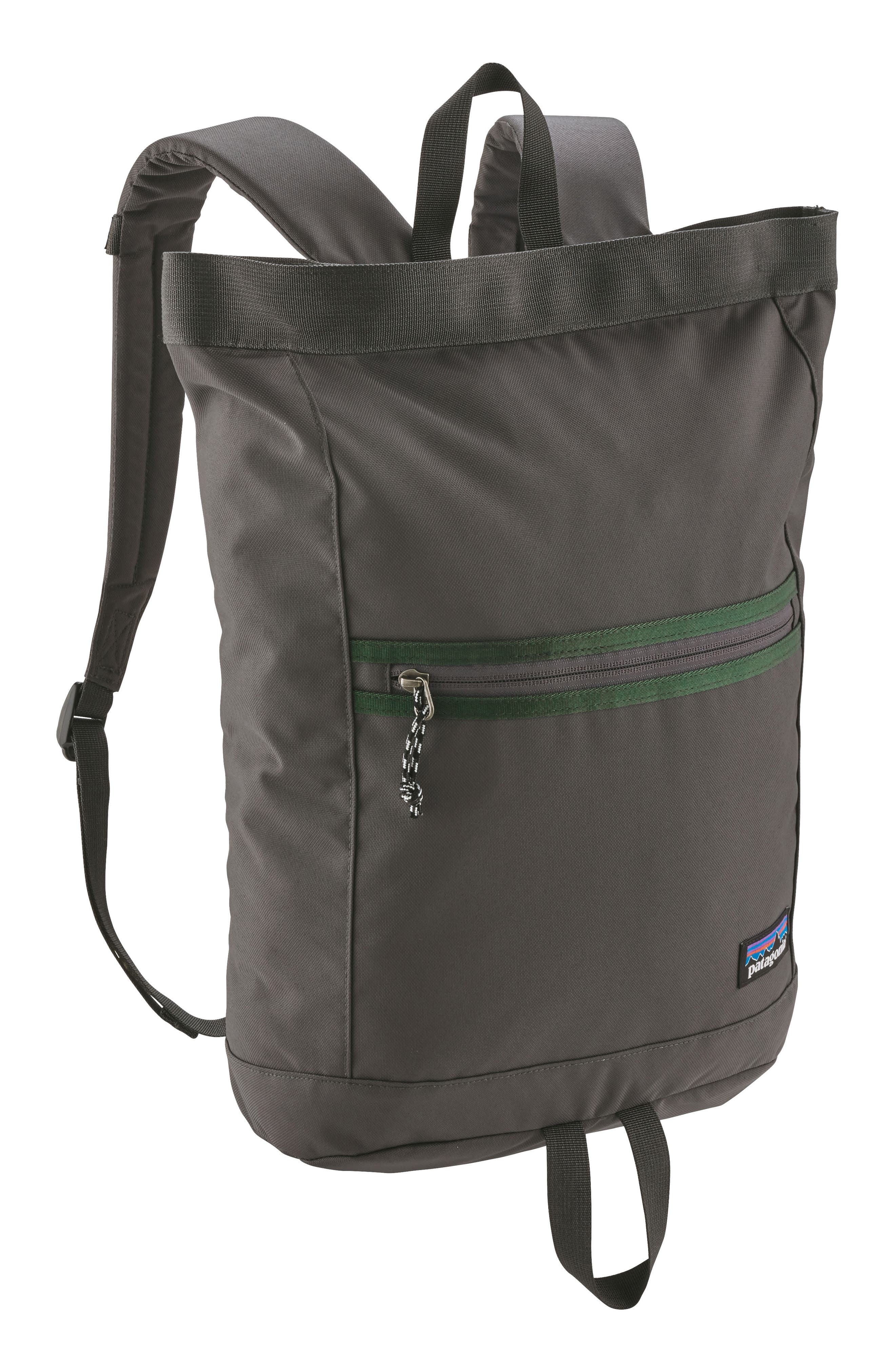 Arbor Market Backpack,                             Main thumbnail 1, color,                             FGE FORGE GREY