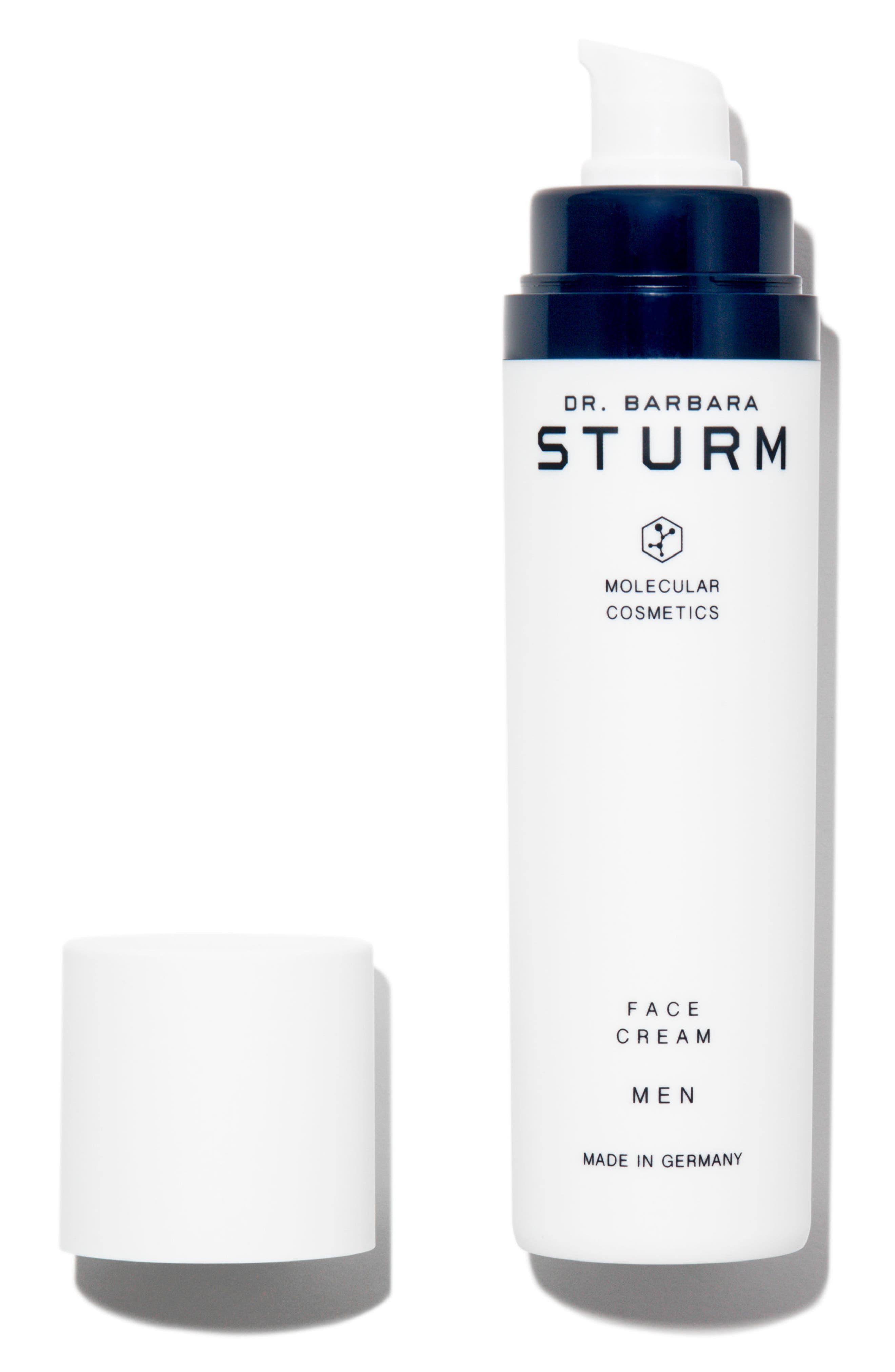 Face Cream for Men,                         Main,                         color, NO COLOR