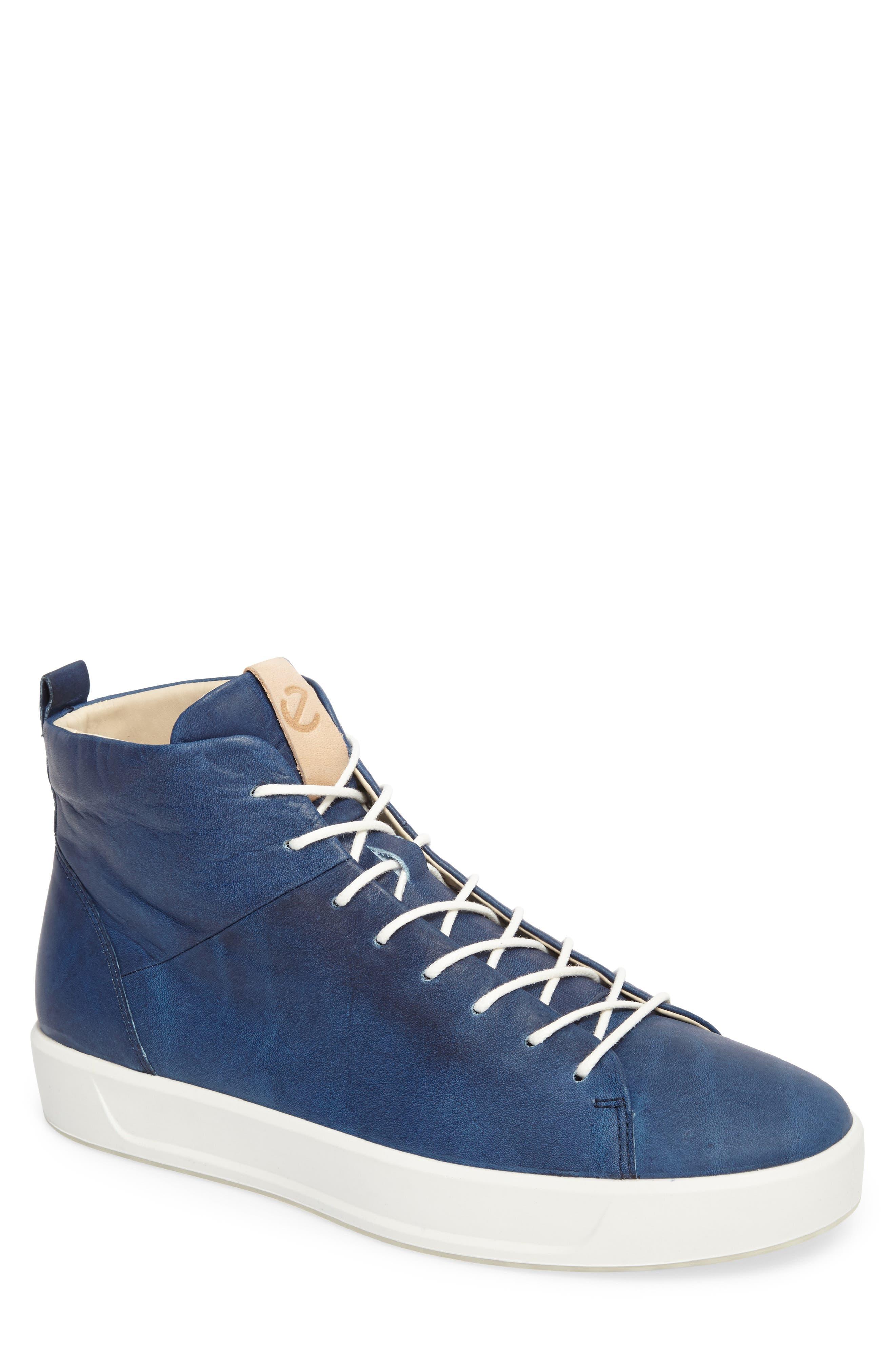Soft 8 Sneaker,                             Main thumbnail 3, color,