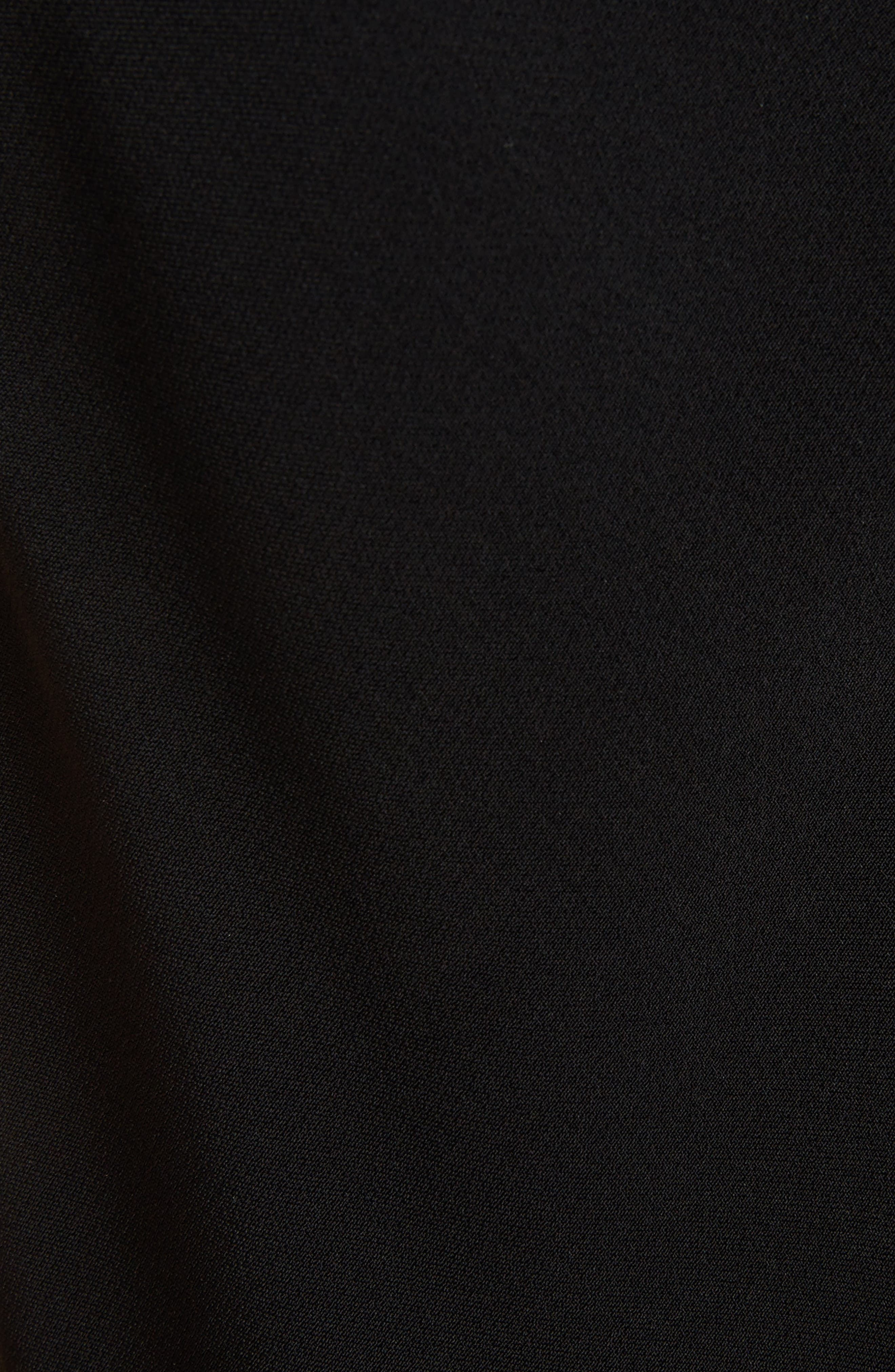 Cady Midi Dress,                             Alternate thumbnail 5, color,