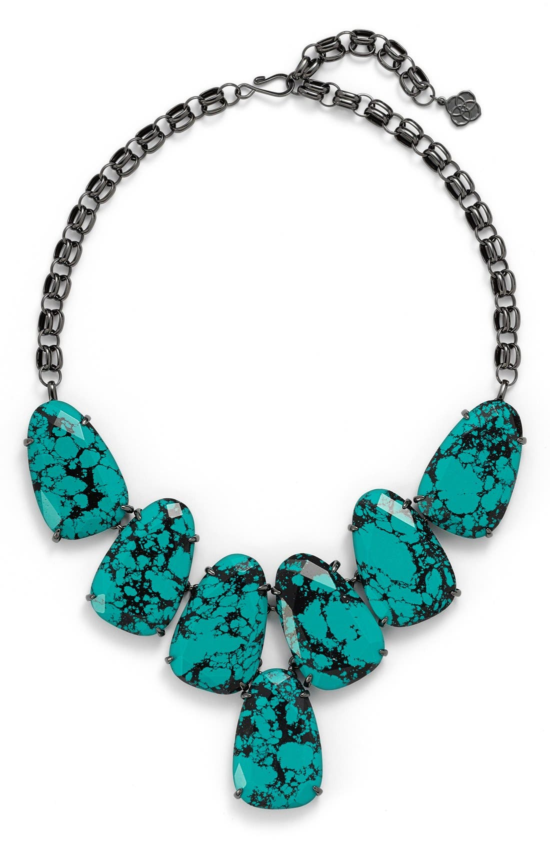 Harlow Necklace,                             Main thumbnail 26, color,