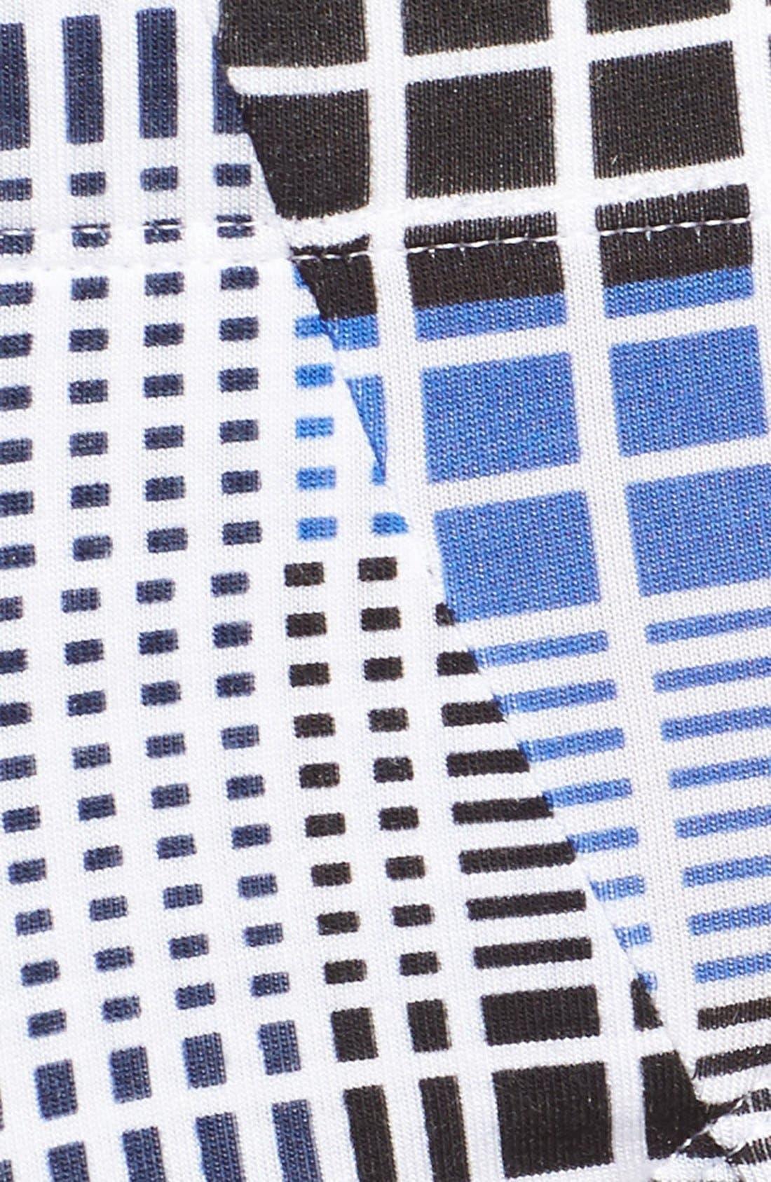 Mod Stretch Bikini Briefs,                             Alternate thumbnail 2, color,                             019