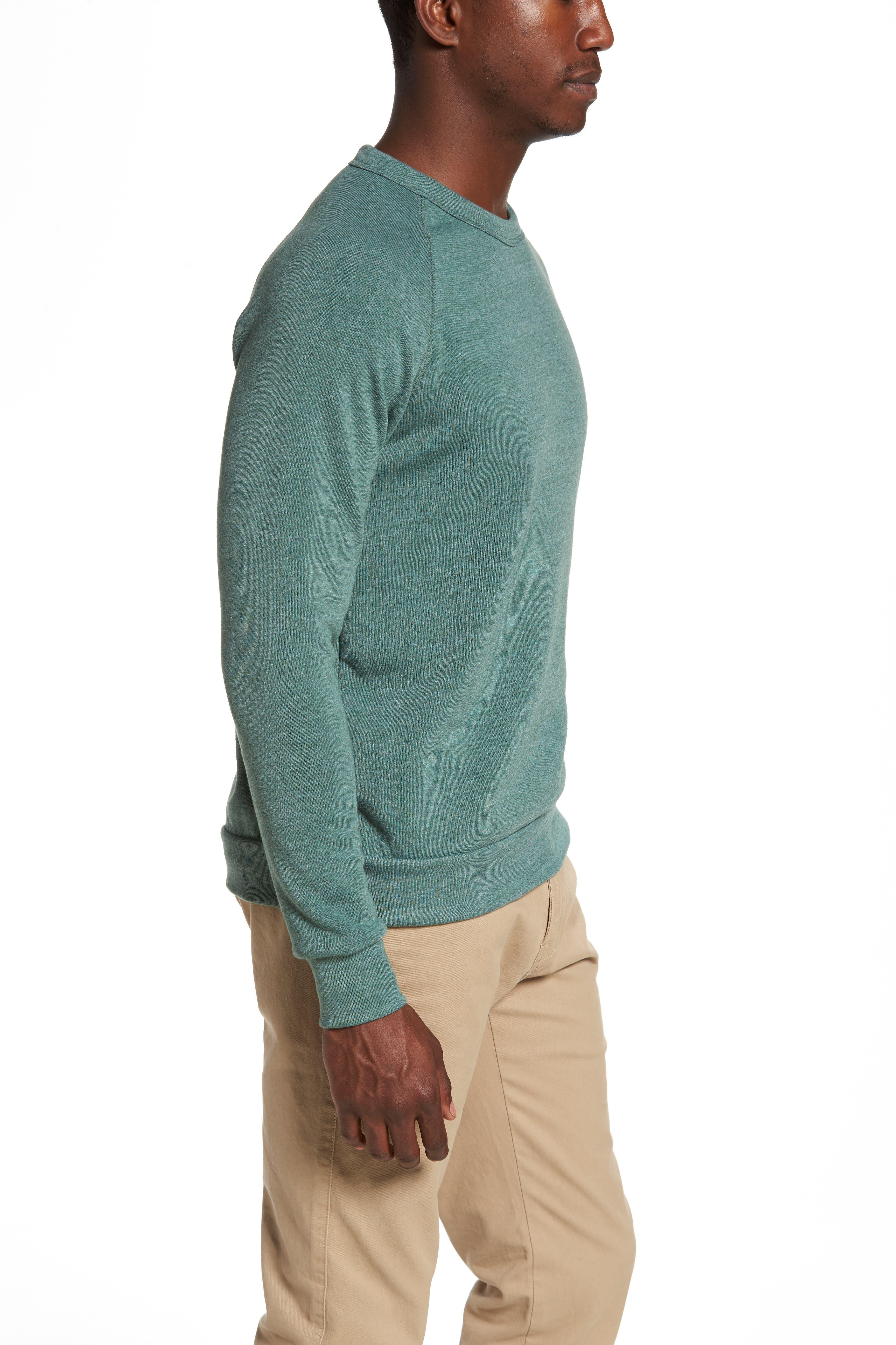 'The Champ' Sweatshirt,                             Alternate thumbnail 24, color,