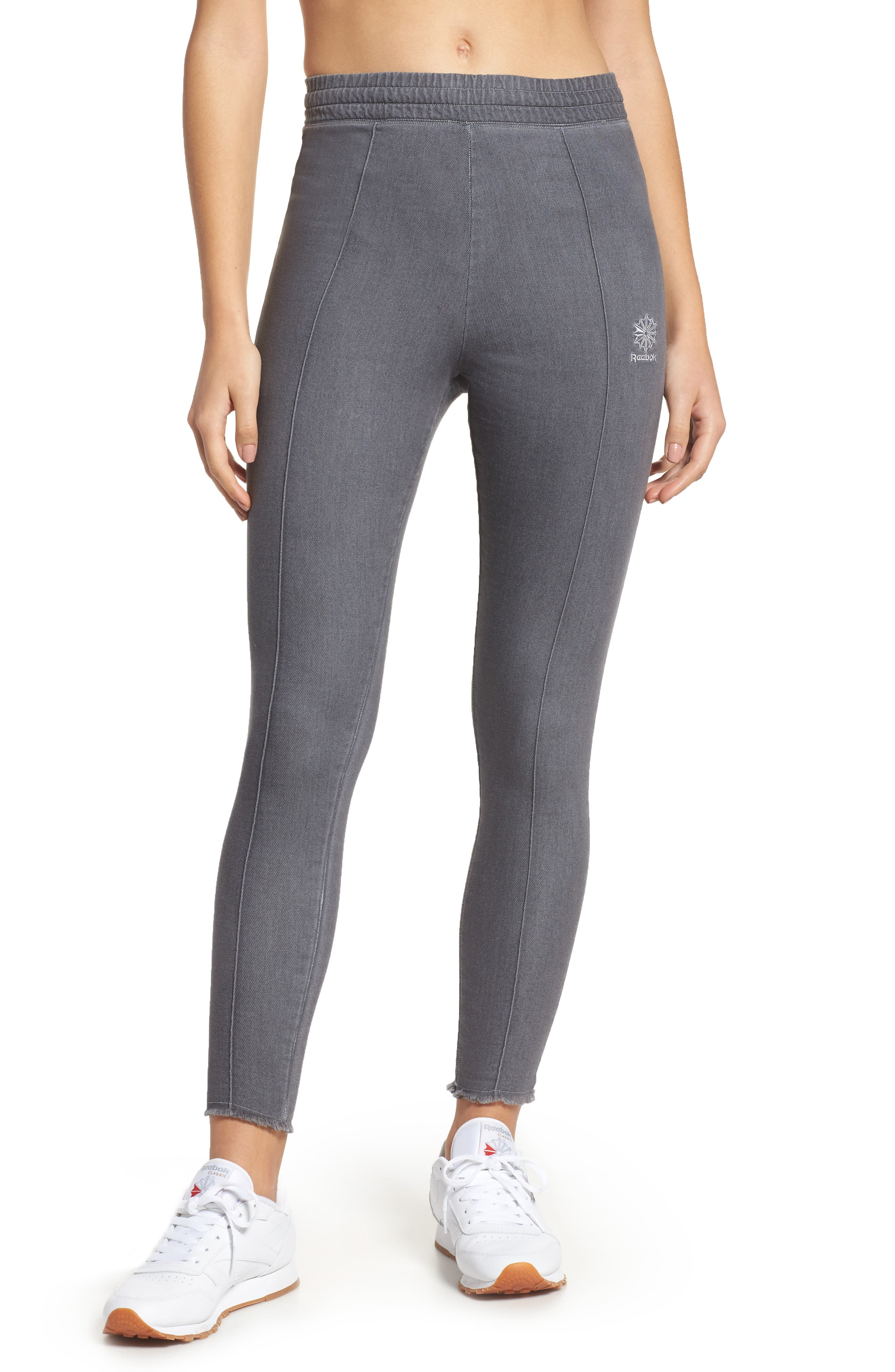 Graphic Pack Jeggings,                         Main,                         color, 034