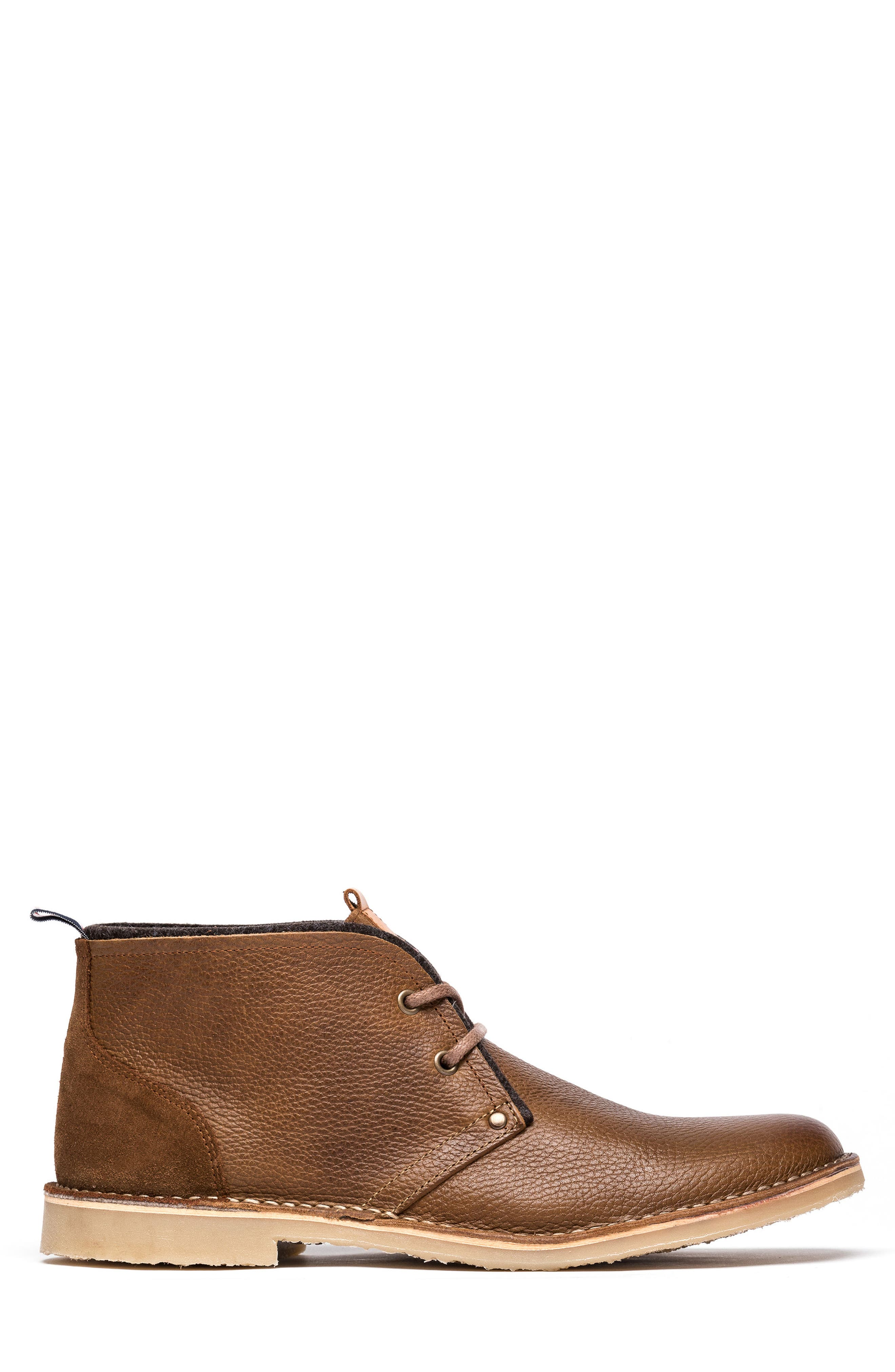 Drury Chukka Boot,                             Alternate thumbnail 3, color,                             218