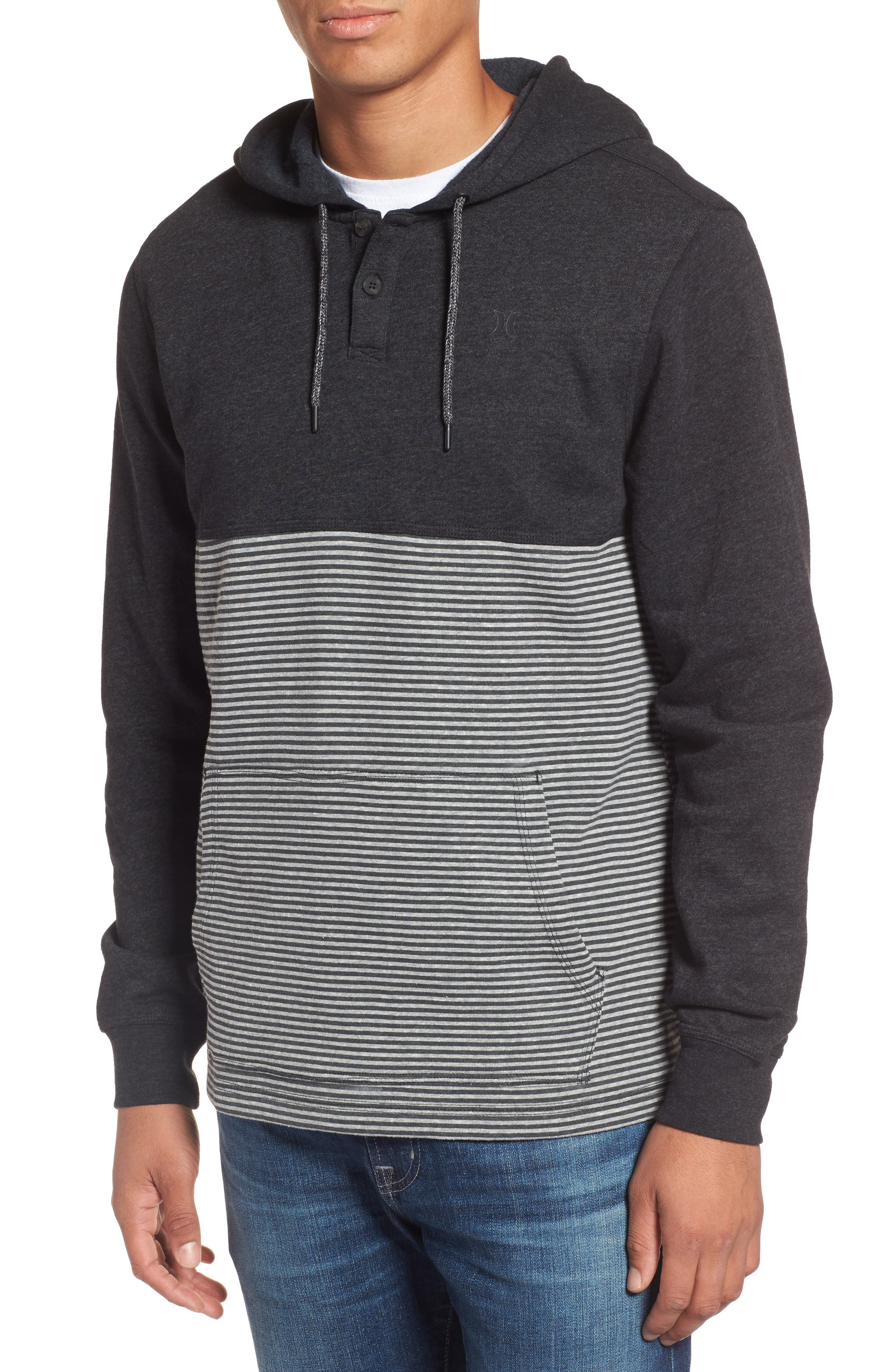 Bayside Pullover Hoodie,                         Main,                         color,