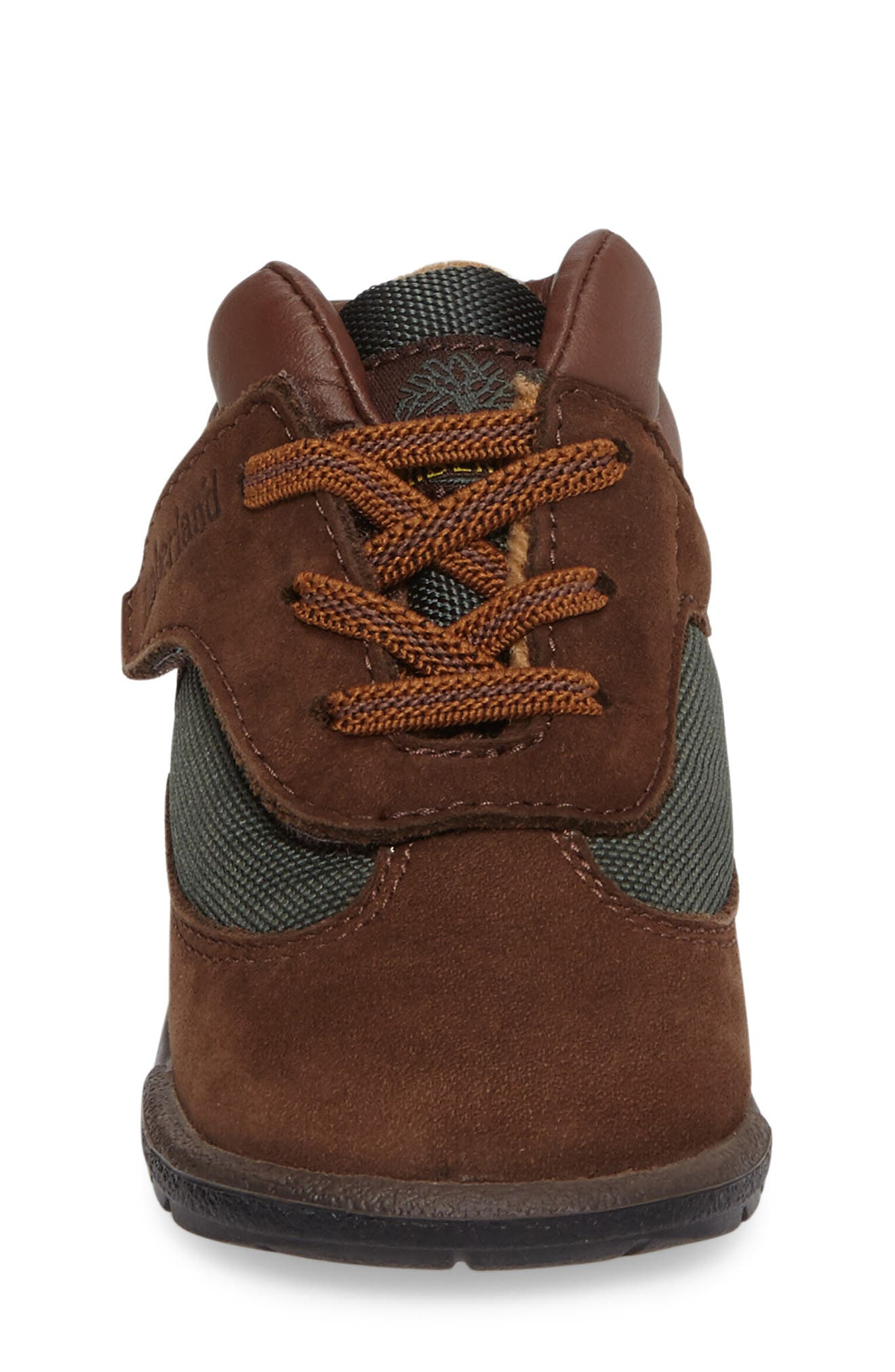 Field Crib Boot,                             Alternate thumbnail 3, color,                             211