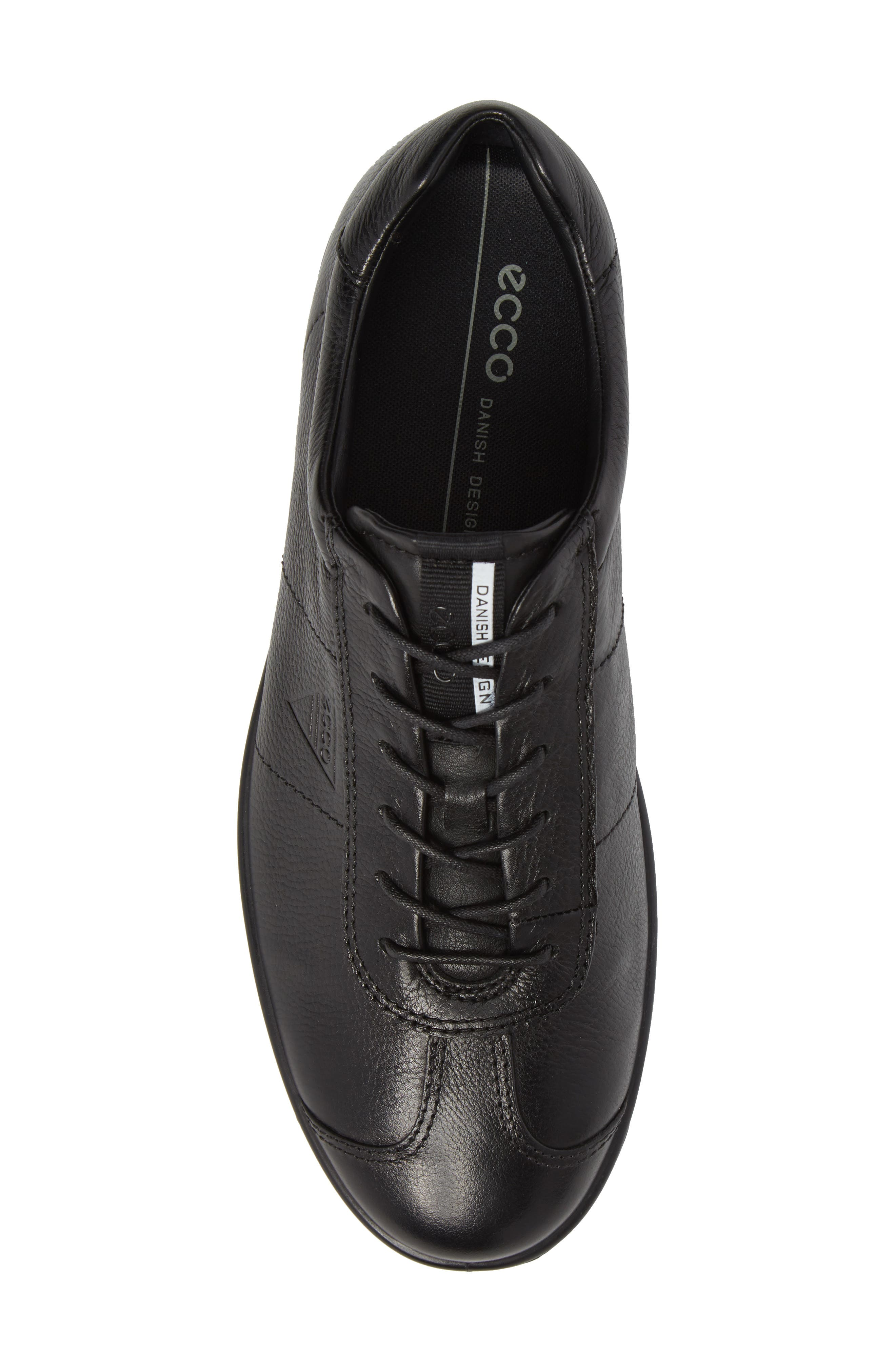 Soft 1 Sneaker,                             Alternate thumbnail 5, color,                             008
