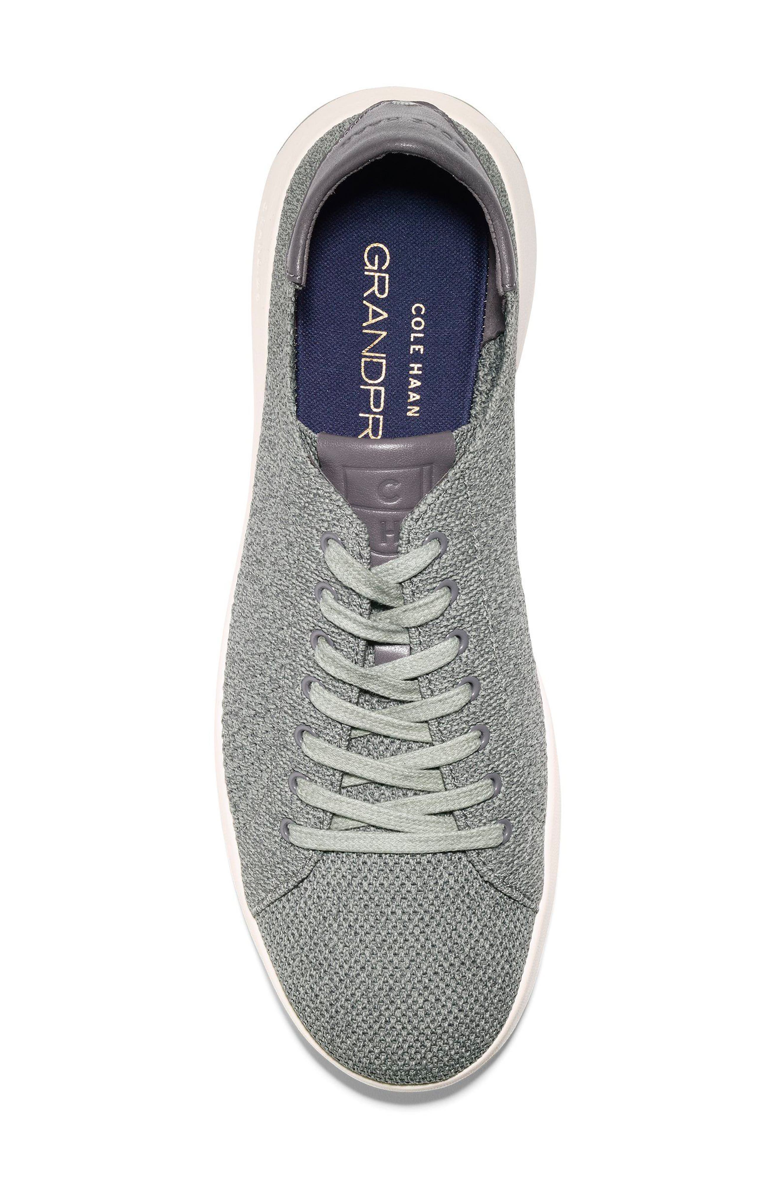 GrandPro Tennis Stitchlite Sneaker,                             Alternate thumbnail 24, color,