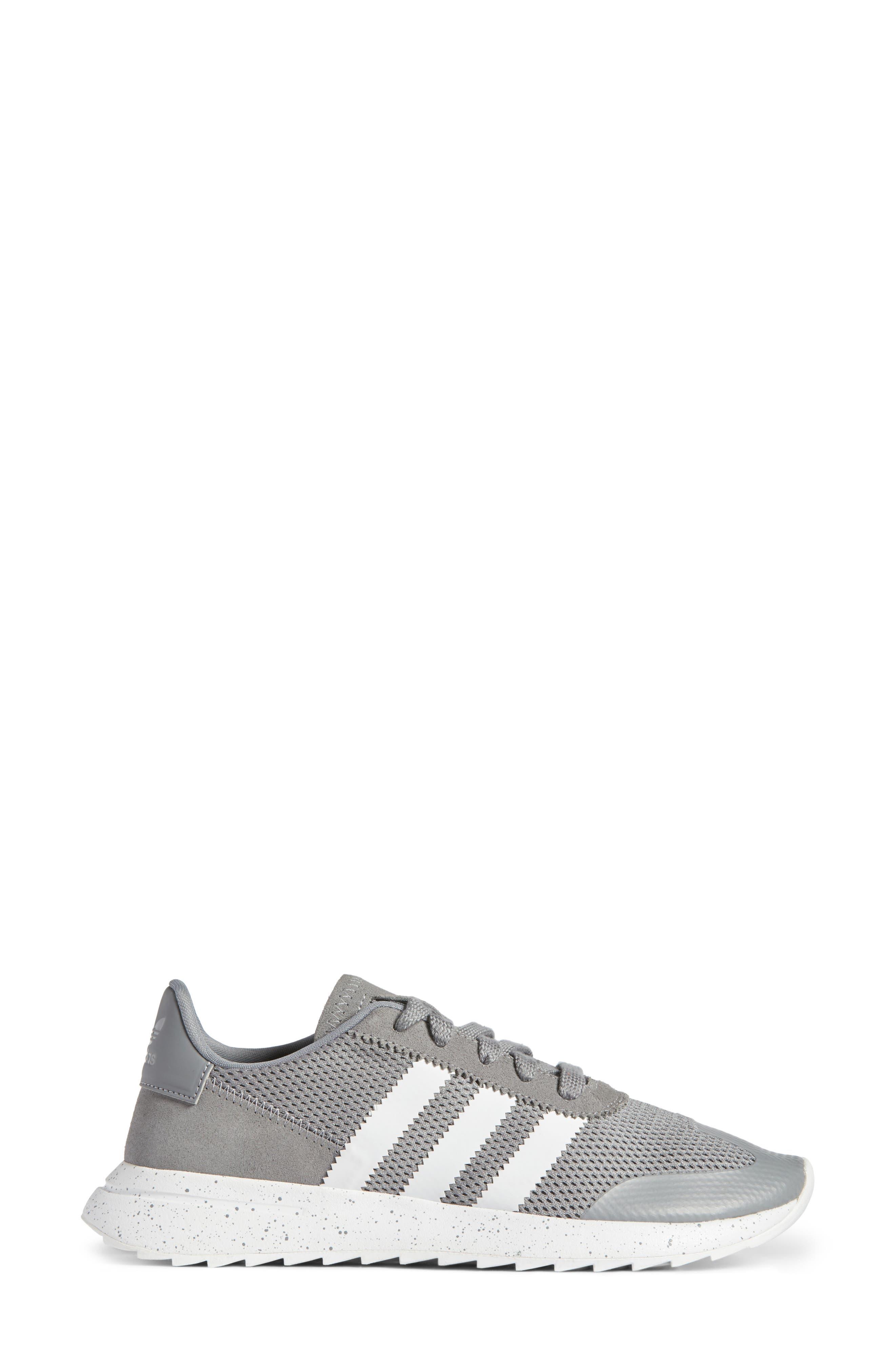 Flashback Sneaker,                             Alternate thumbnail 29, color,
