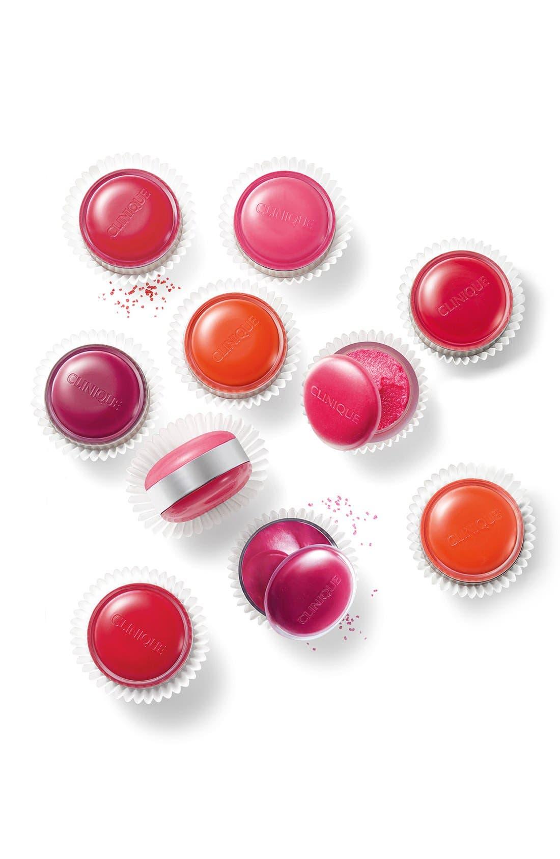 'Sweet Pots' Sugar Scrub & Lip Balm,                             Alternate thumbnail 6, color,                             800