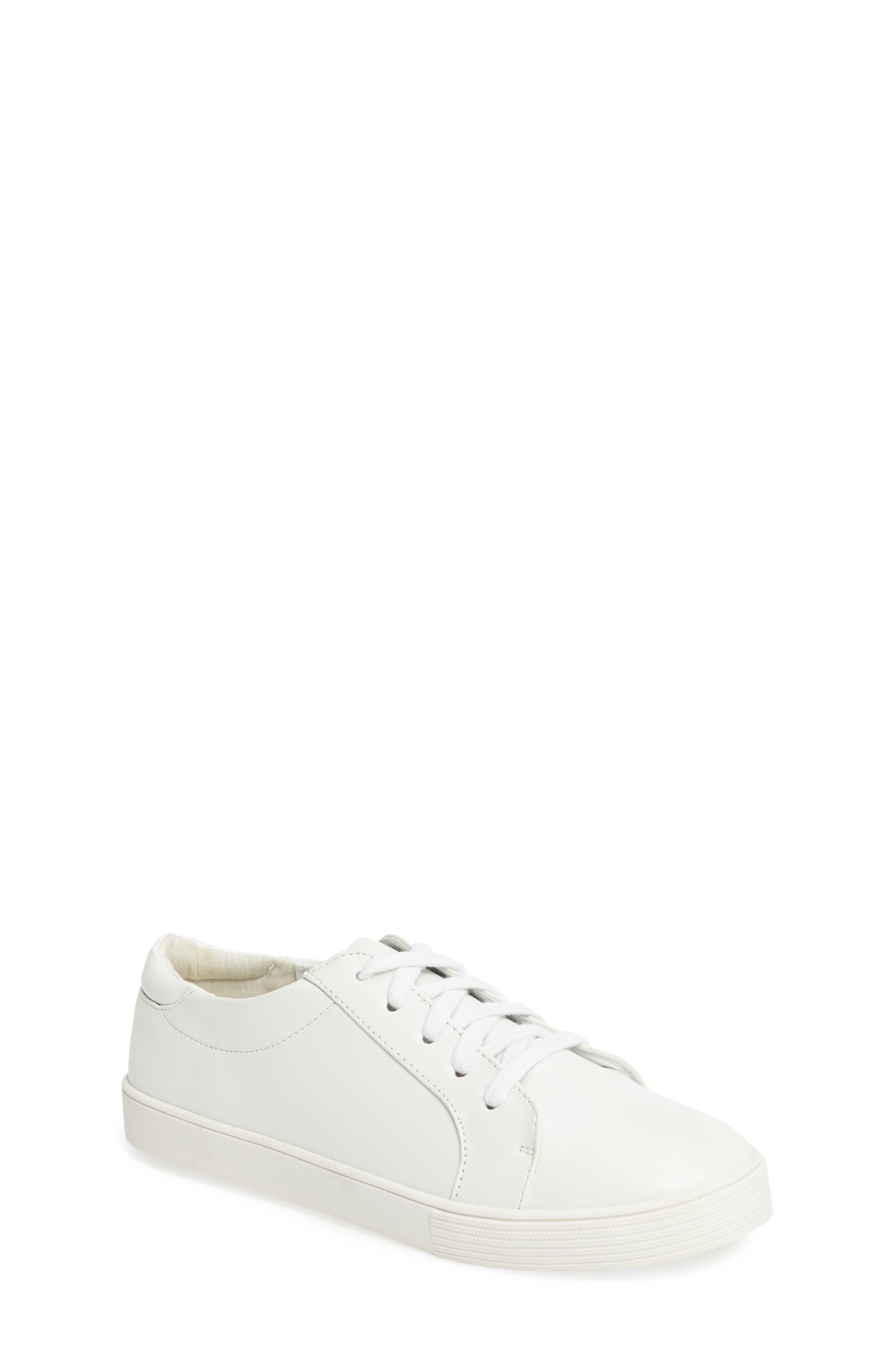Kam Sneaker,                         Main,                         color, 100