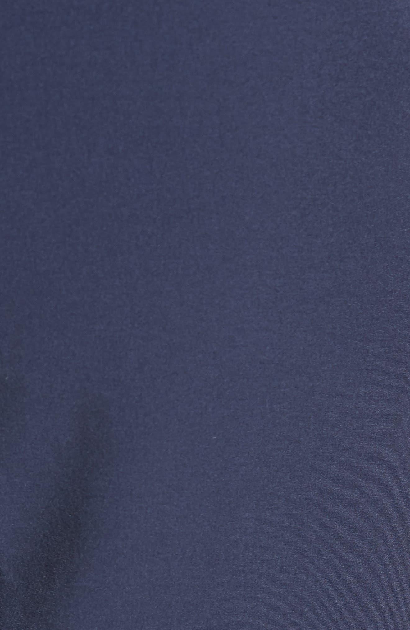 'Ultimate' Golf Shorts,                             Alternate thumbnail 34, color,