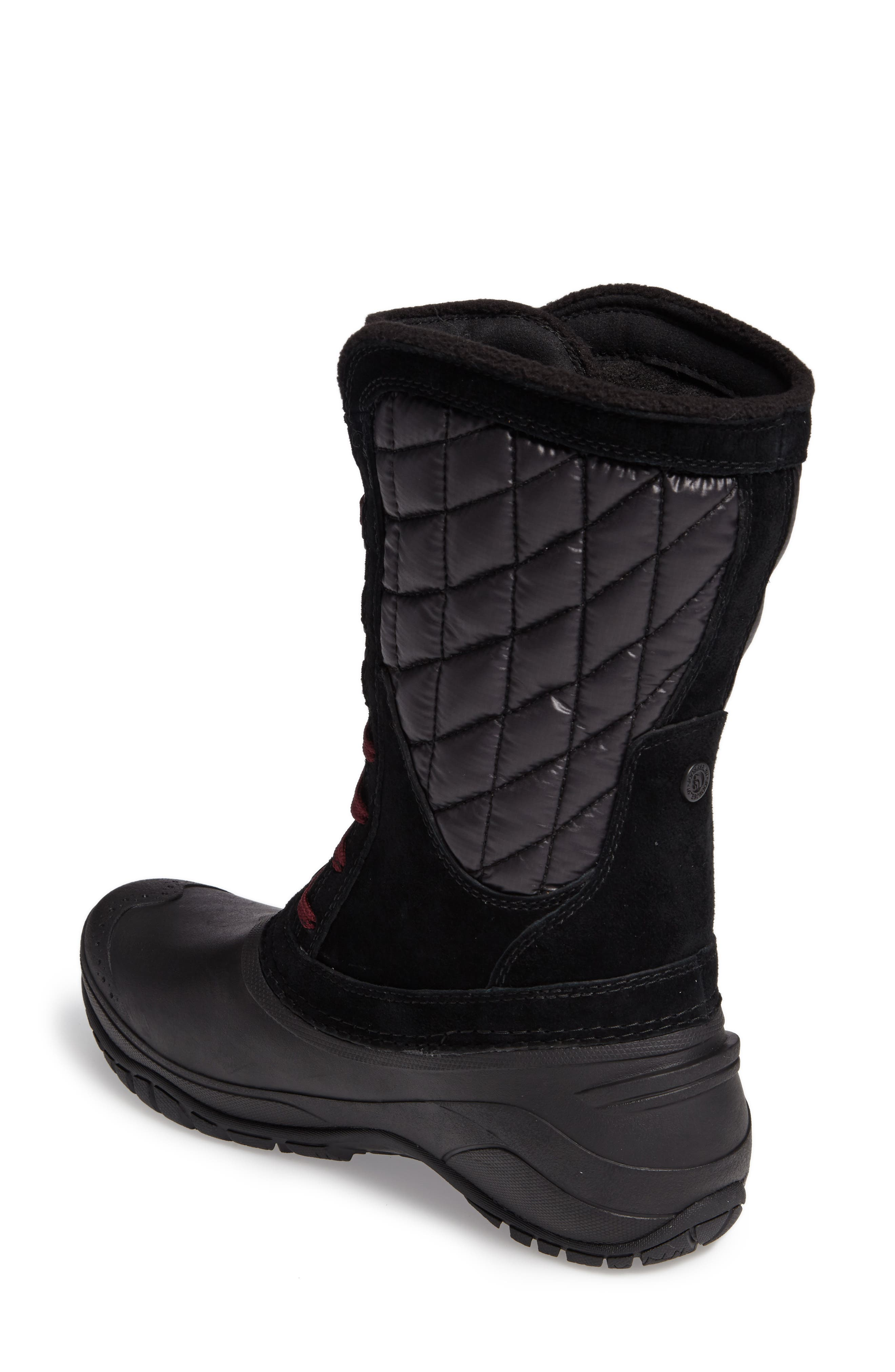 ThermoBall<sup>™</sup> Utility Waterproof Boot,                             Alternate thumbnail 12, color,