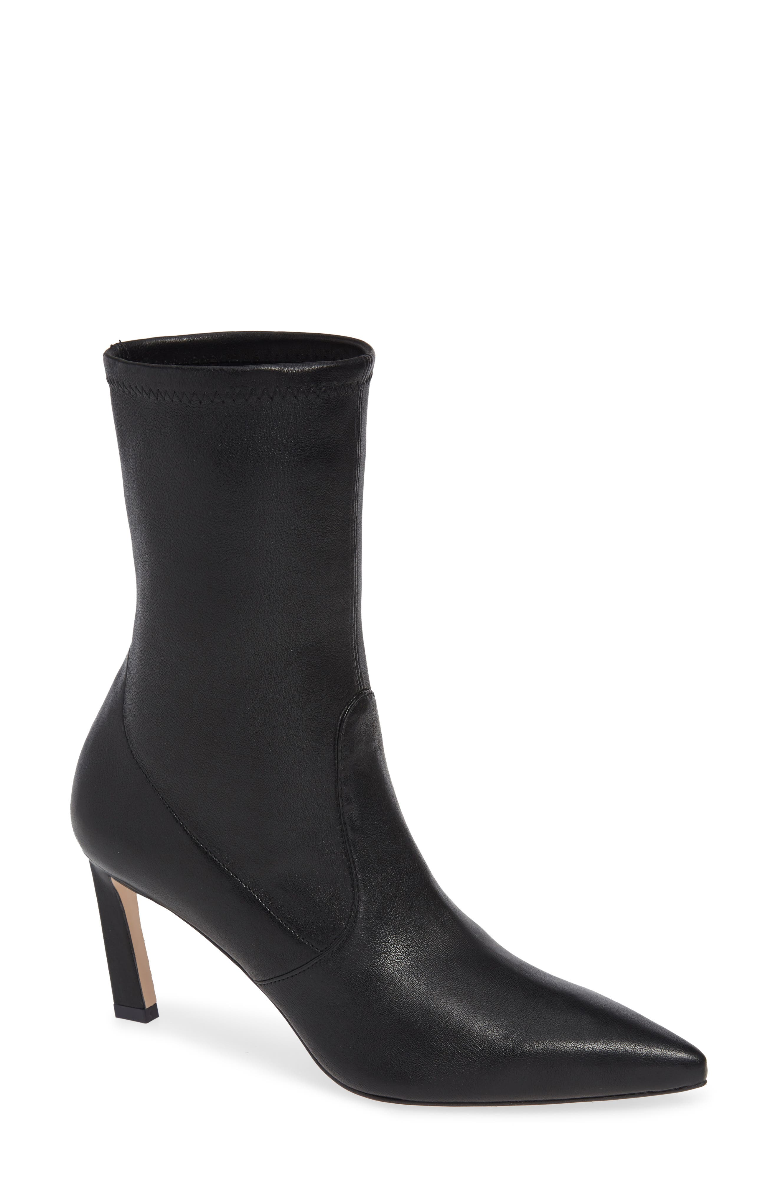 Rapture 75 Bootie,                         Main,                         color, 003