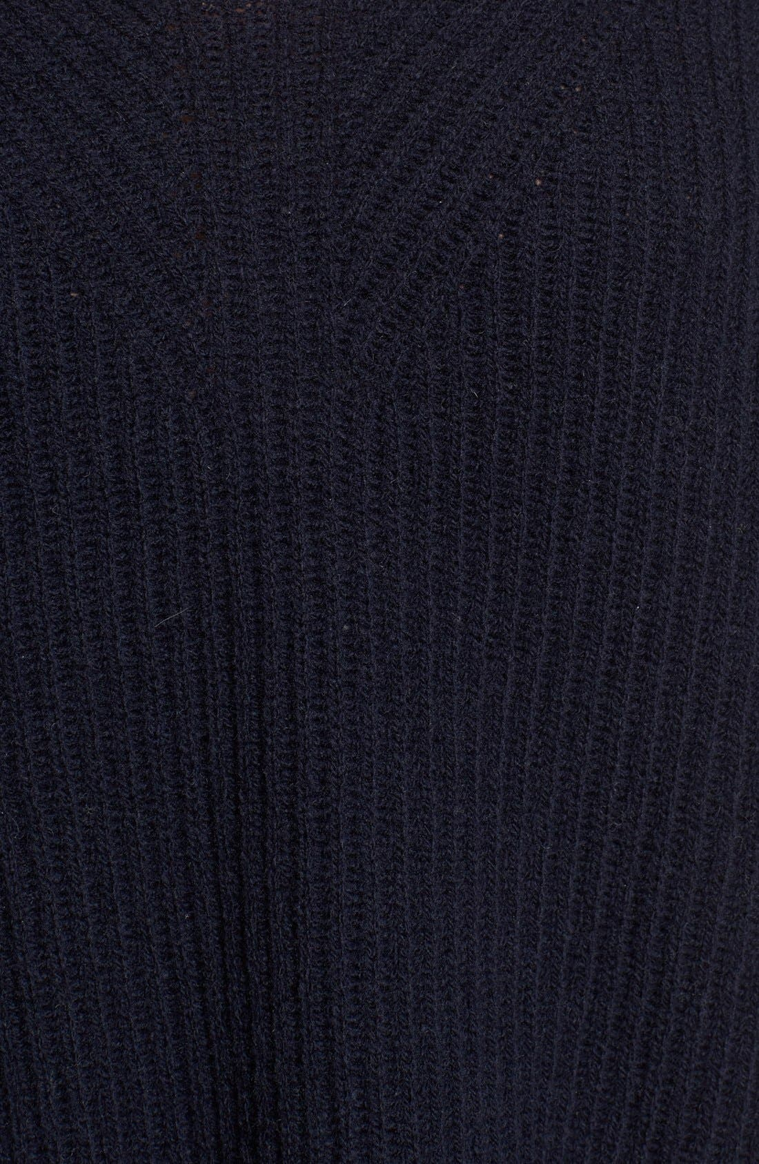 Woodside Pullover Sweater,                             Alternate thumbnail 35, color,