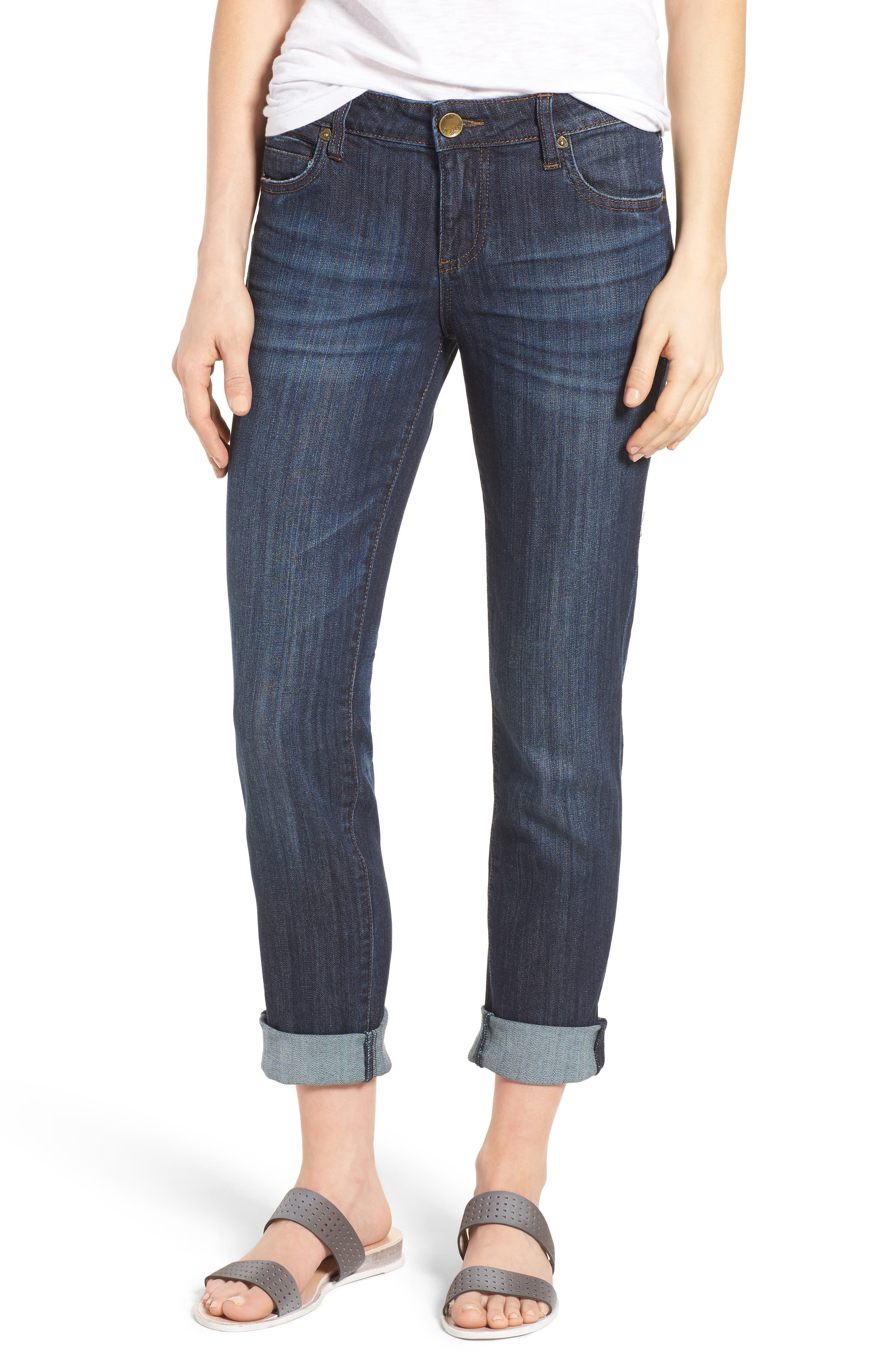 Catherine Boyfriend Jeans,                         Main,                         color,