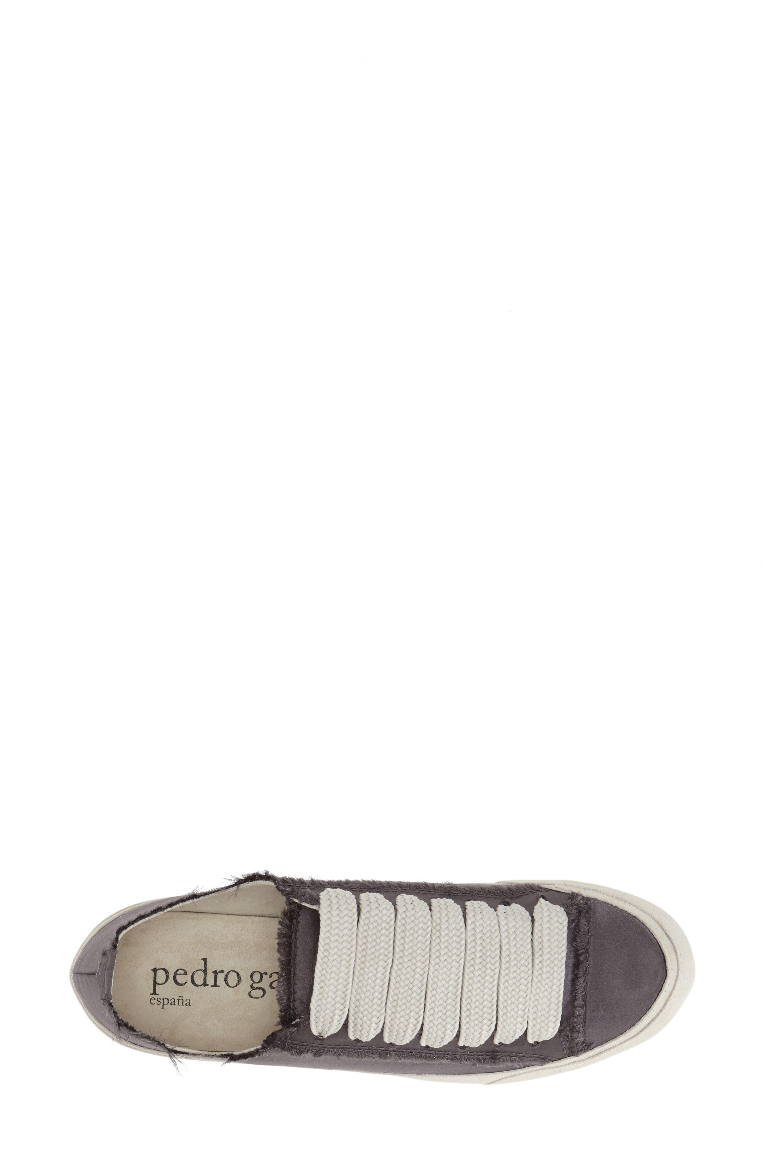 Parson Glitter Sneaker,                             Alternate thumbnail 79, color,