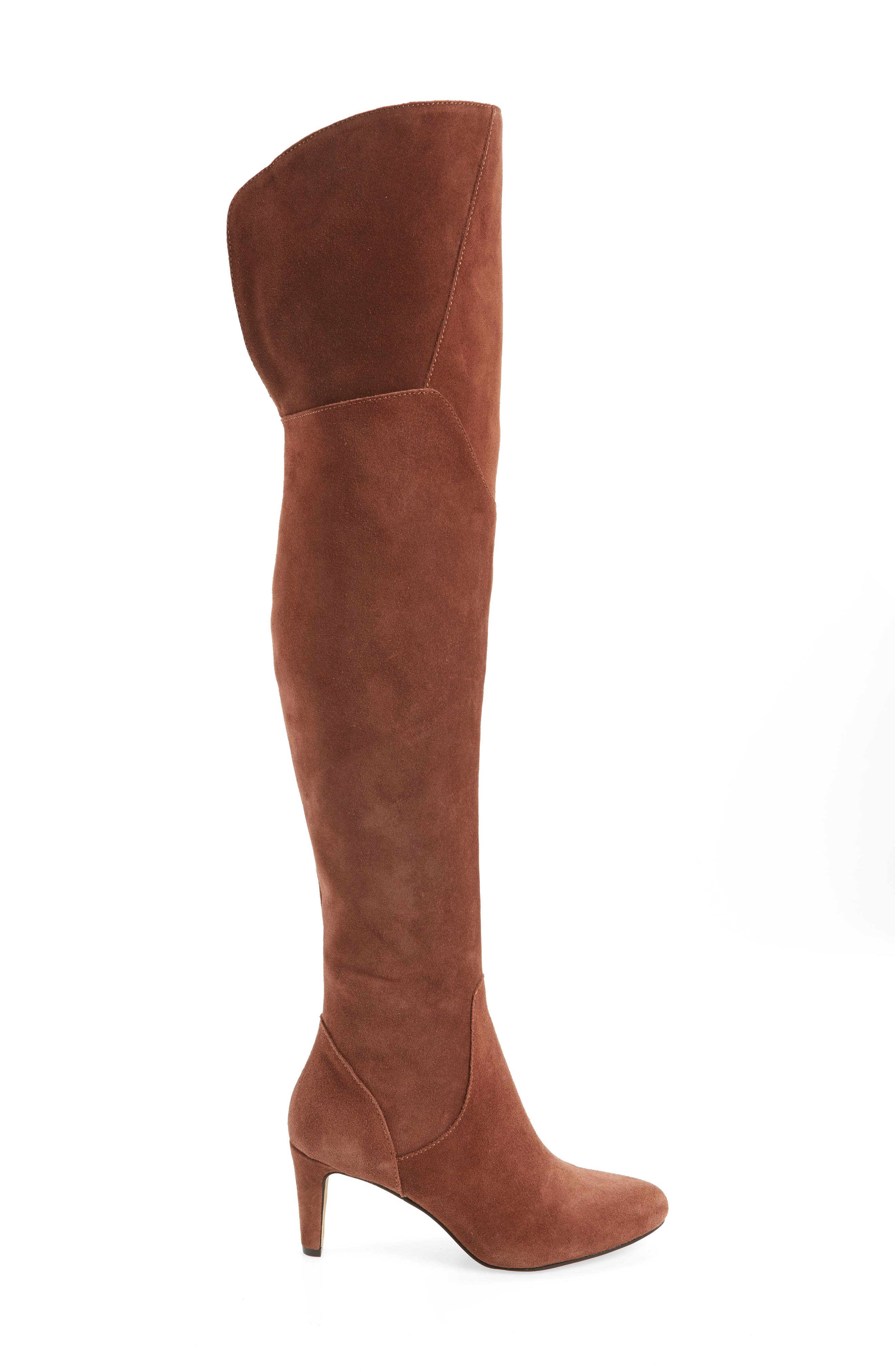 Armaceli Over the Knee Boot,                             Alternate thumbnail 10, color,