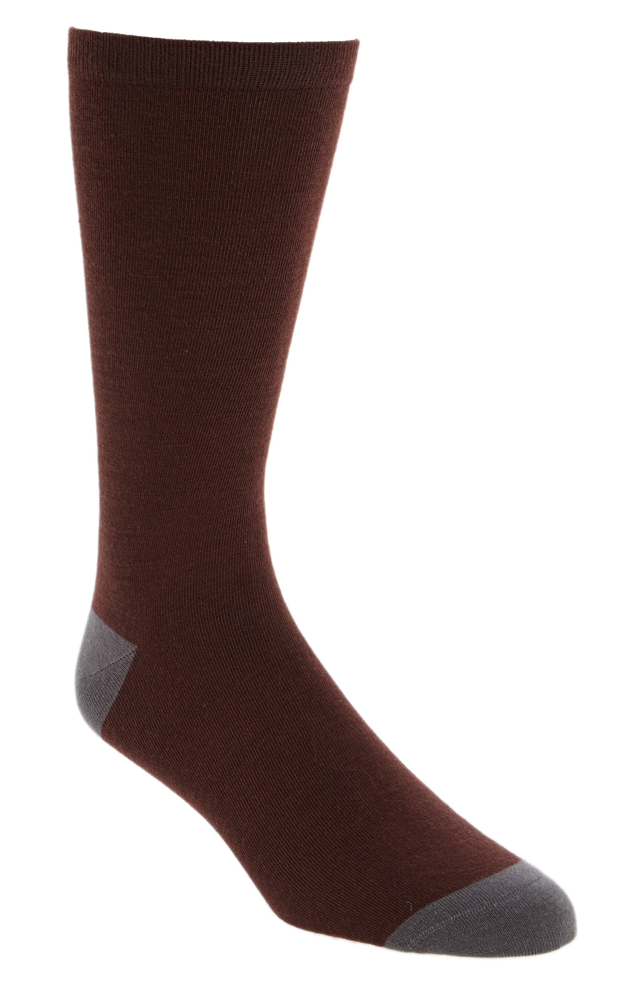 Colorblock Socks,                             Main thumbnail 3, color,