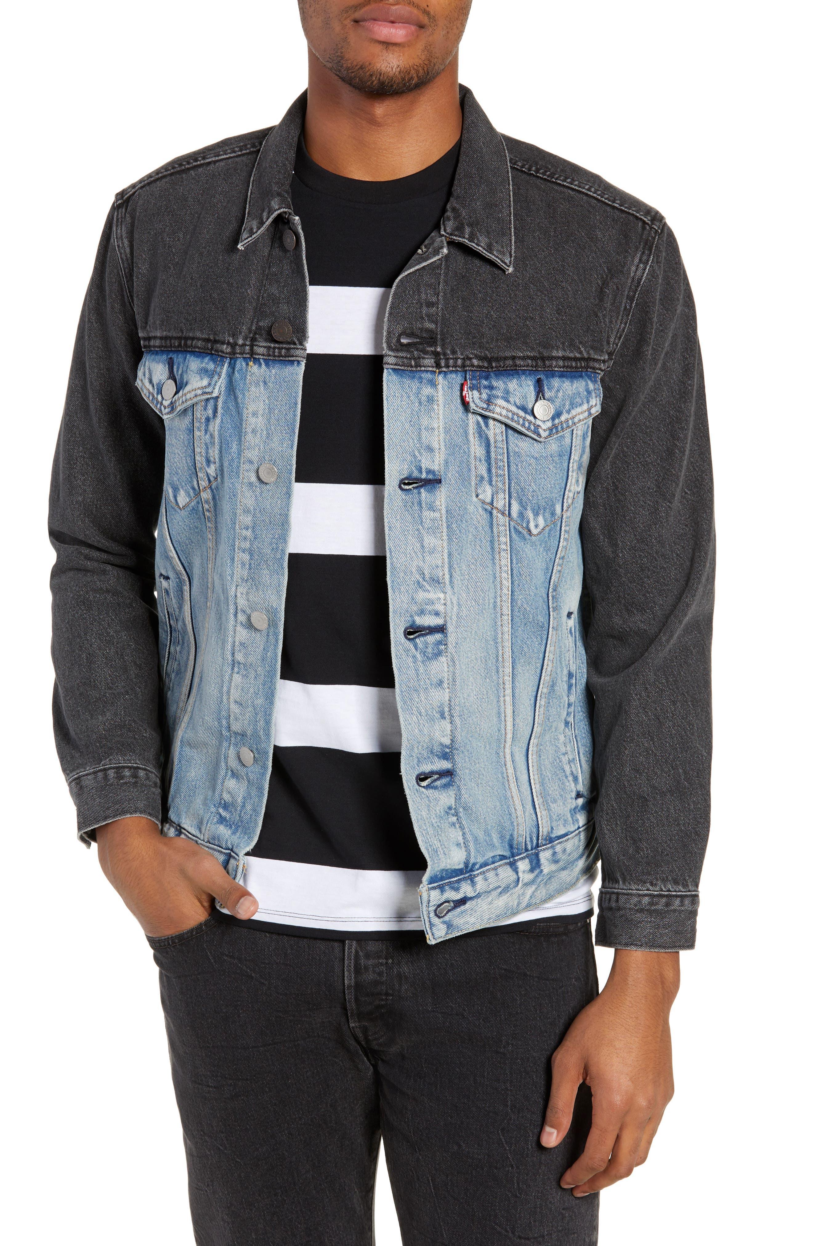 Trucker Jacket by Levi's®