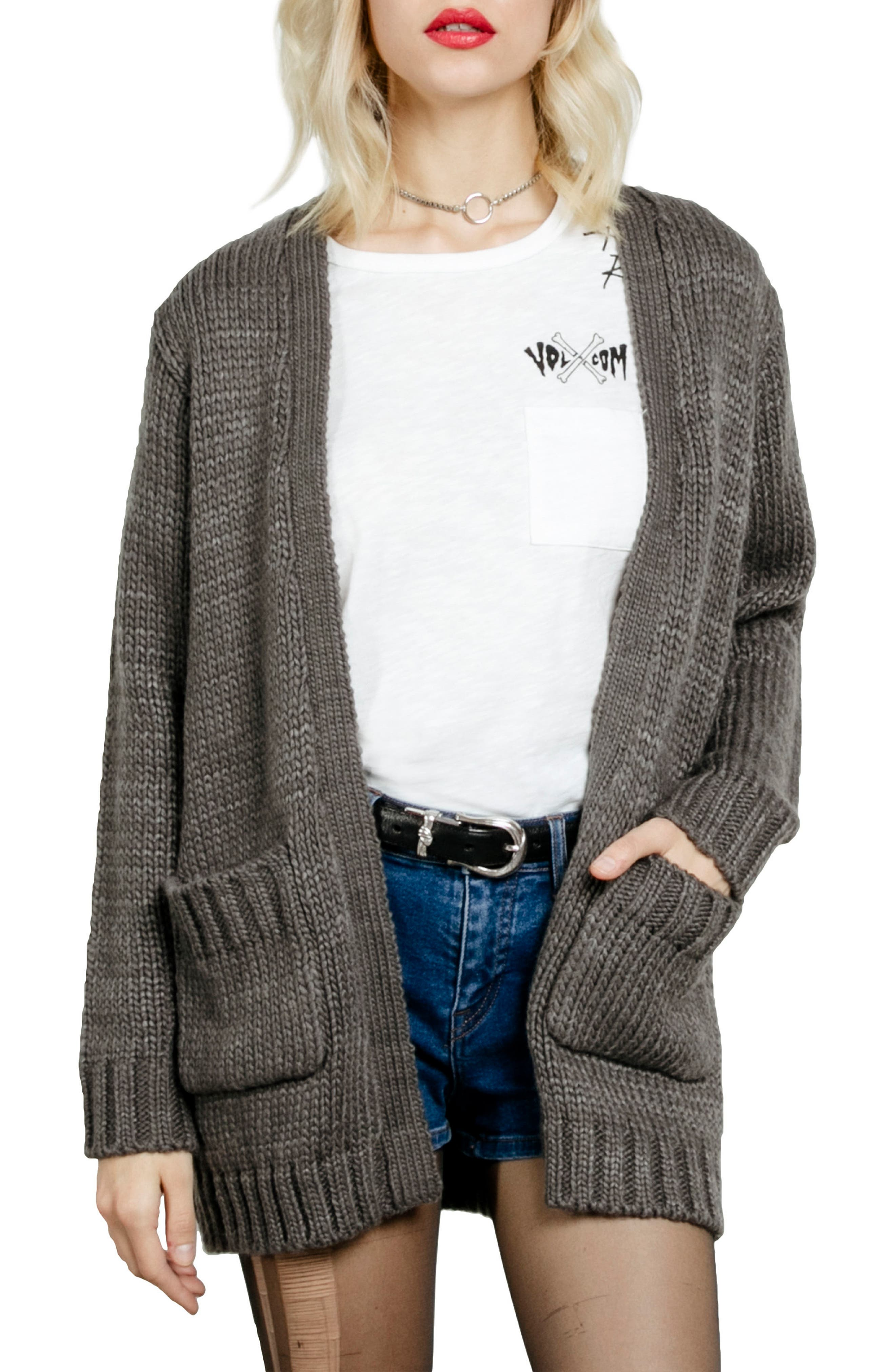 Seen Too Much Cardigan,                         Main,                         color,