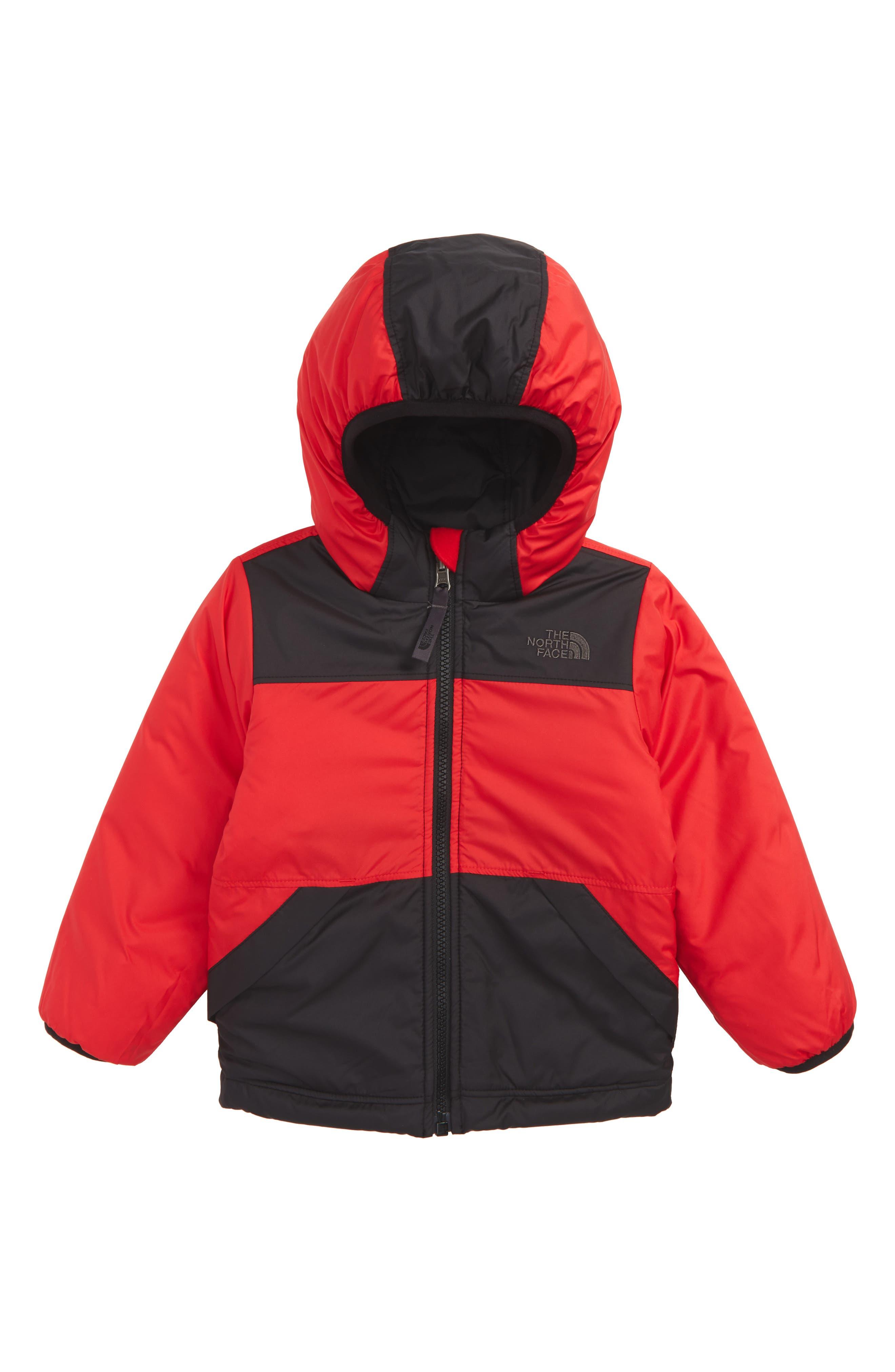 True or False Reversible Jacket,                             Main thumbnail 3, color,