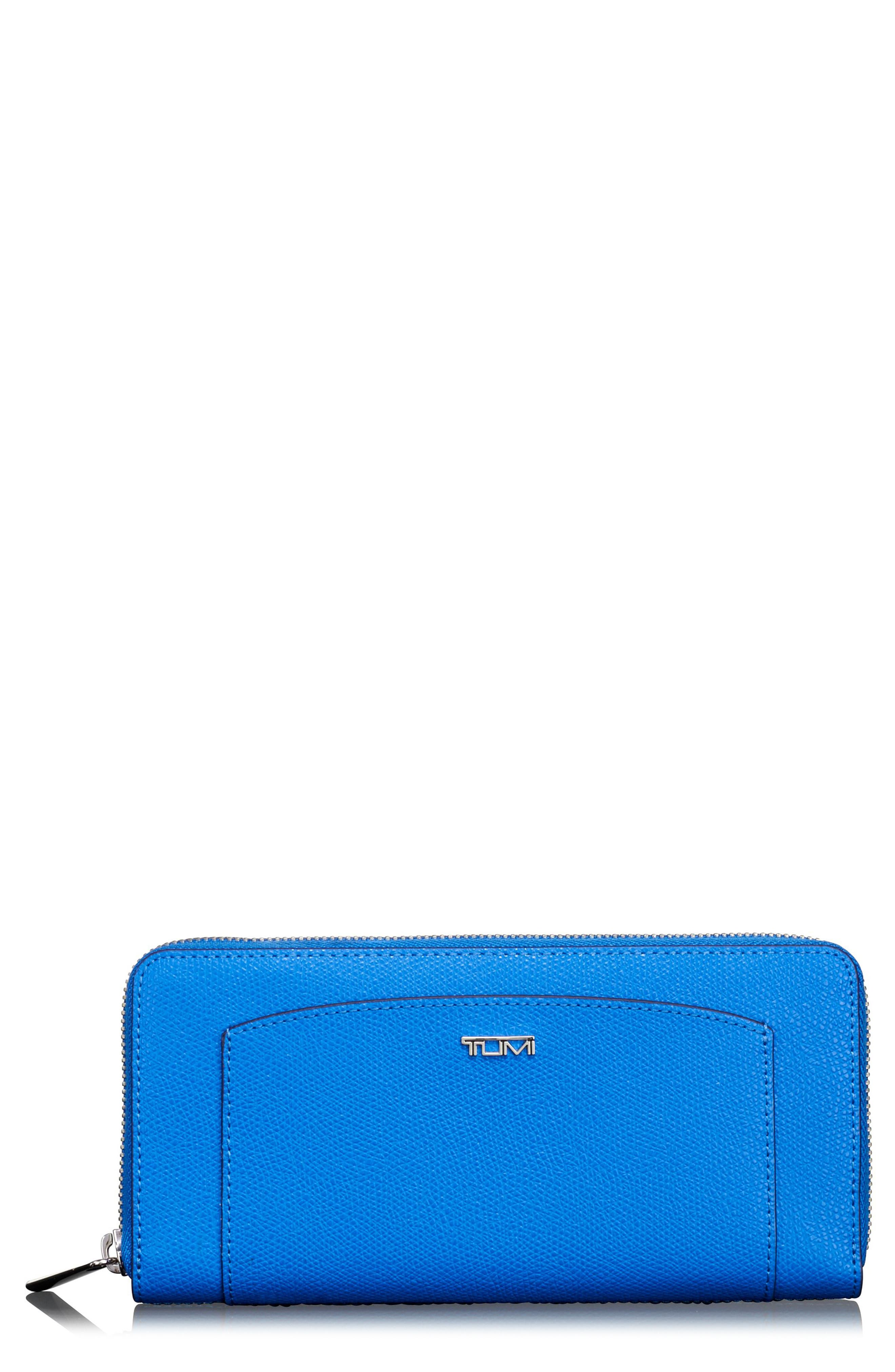 Continental Tech Wallet,                         Main,                         color, 426