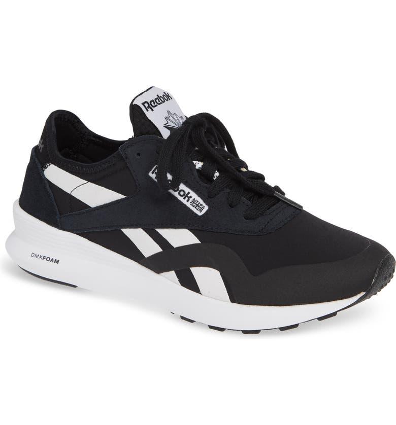 Reebok Classic Nylon SP Sneaker (Women)  433b0778b
