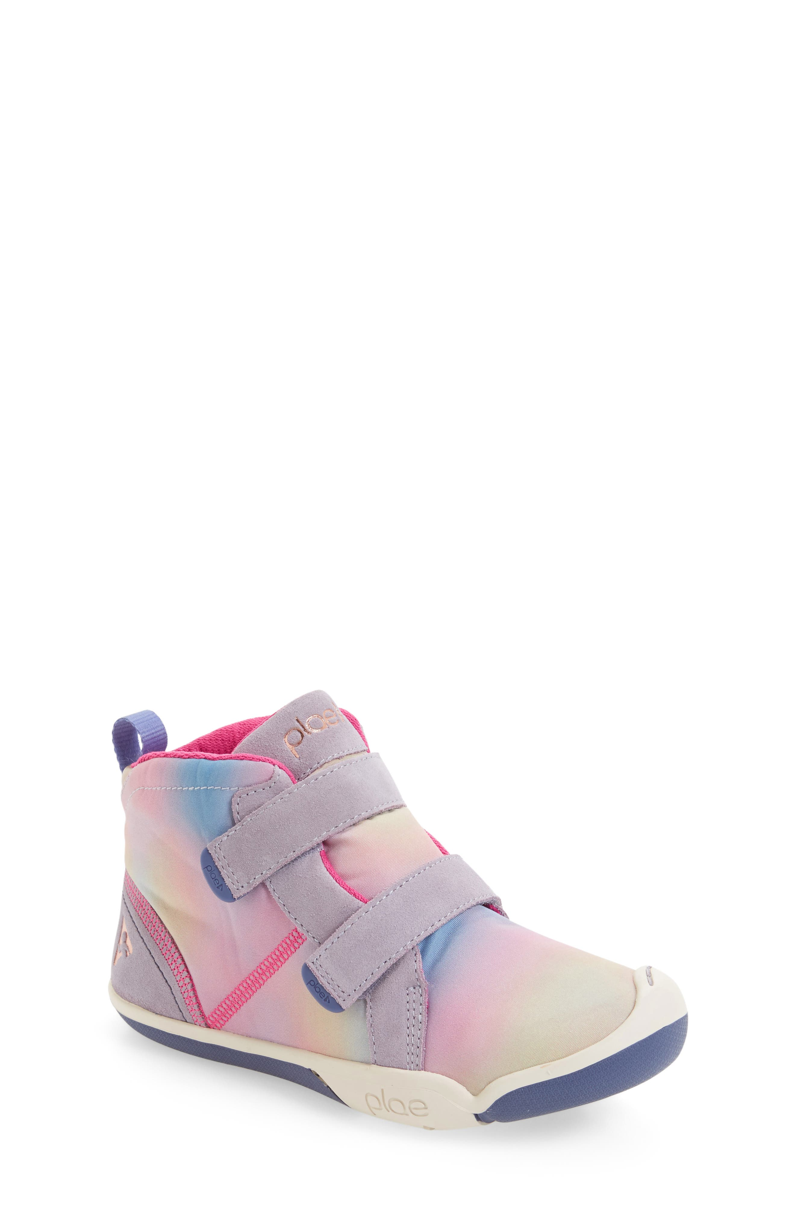 Max Customizable High Top Sneaker,                         Main,                         color, 650