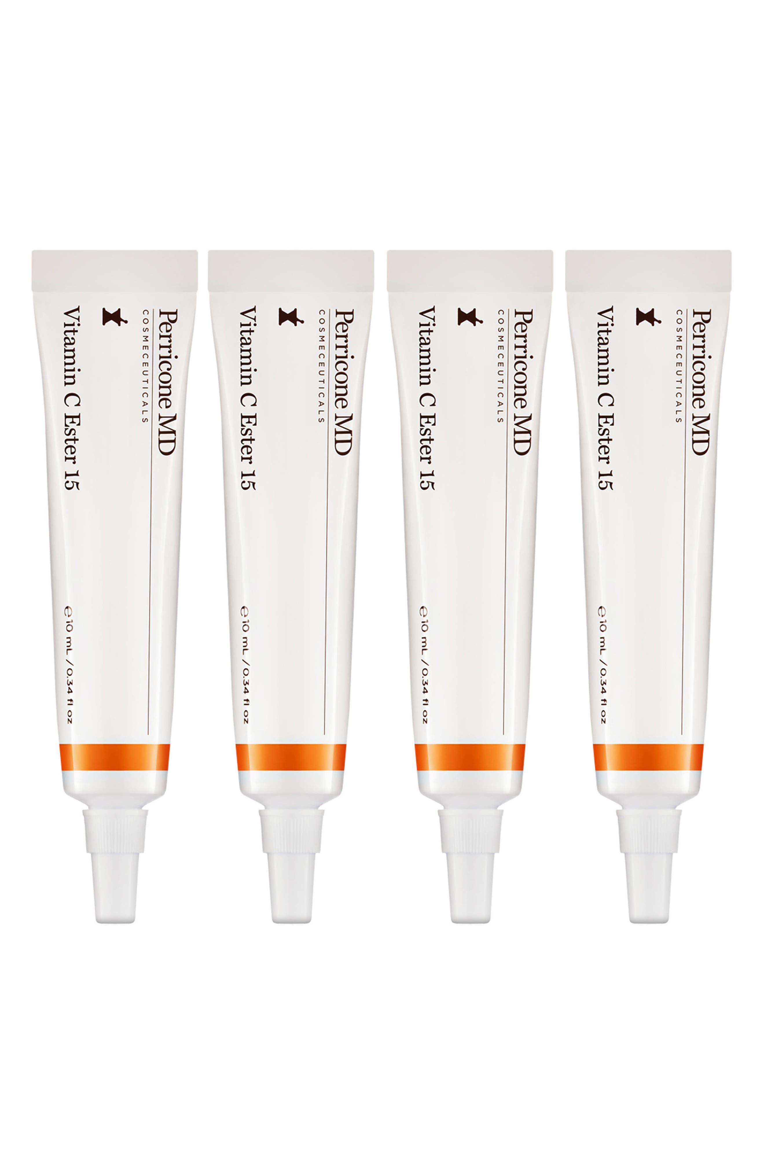 Vitamin C Ester 15,                         Main,                         color,