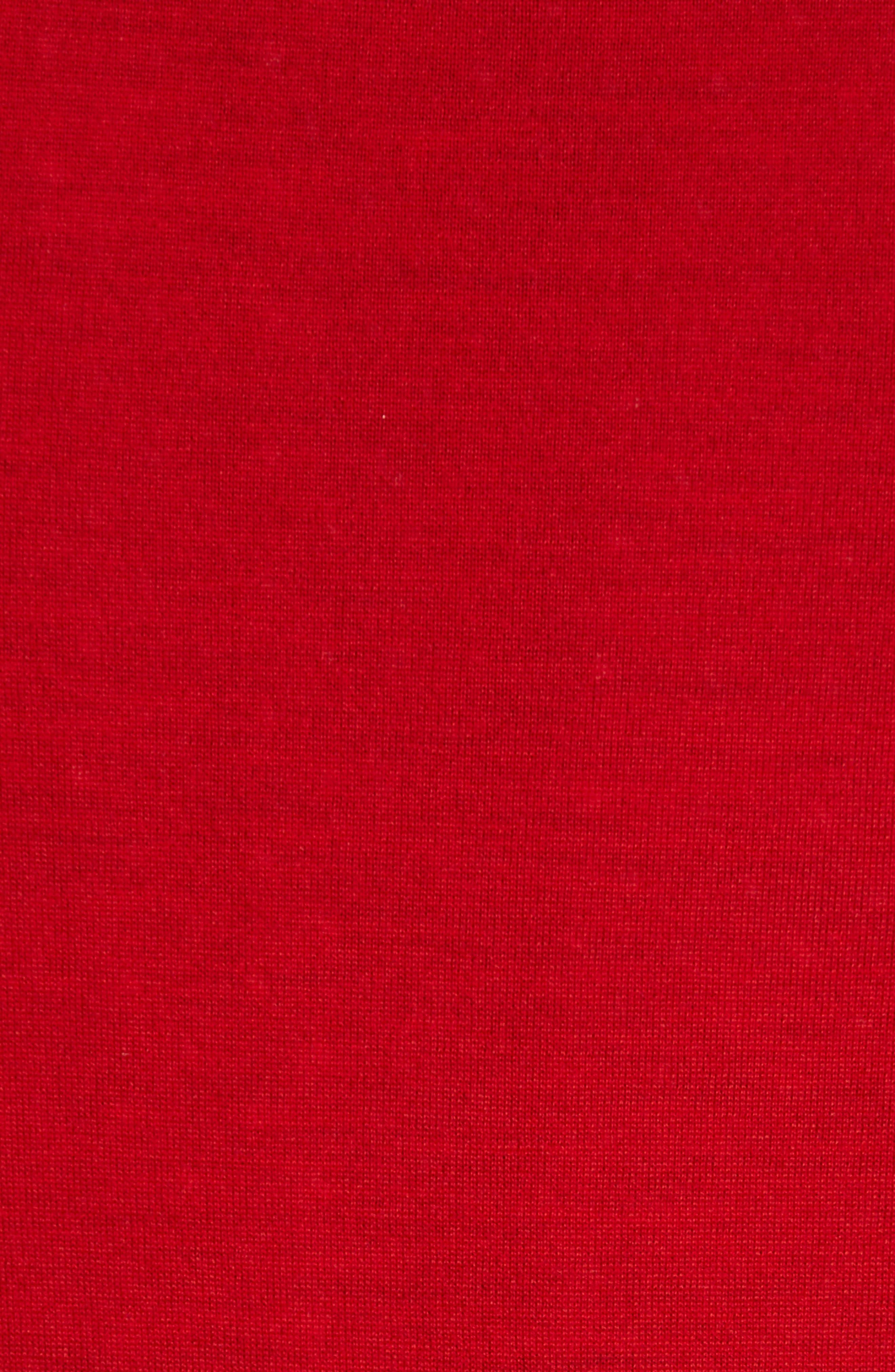 Merino Wool Cardigan,                             Alternate thumbnail 5, color,                             624