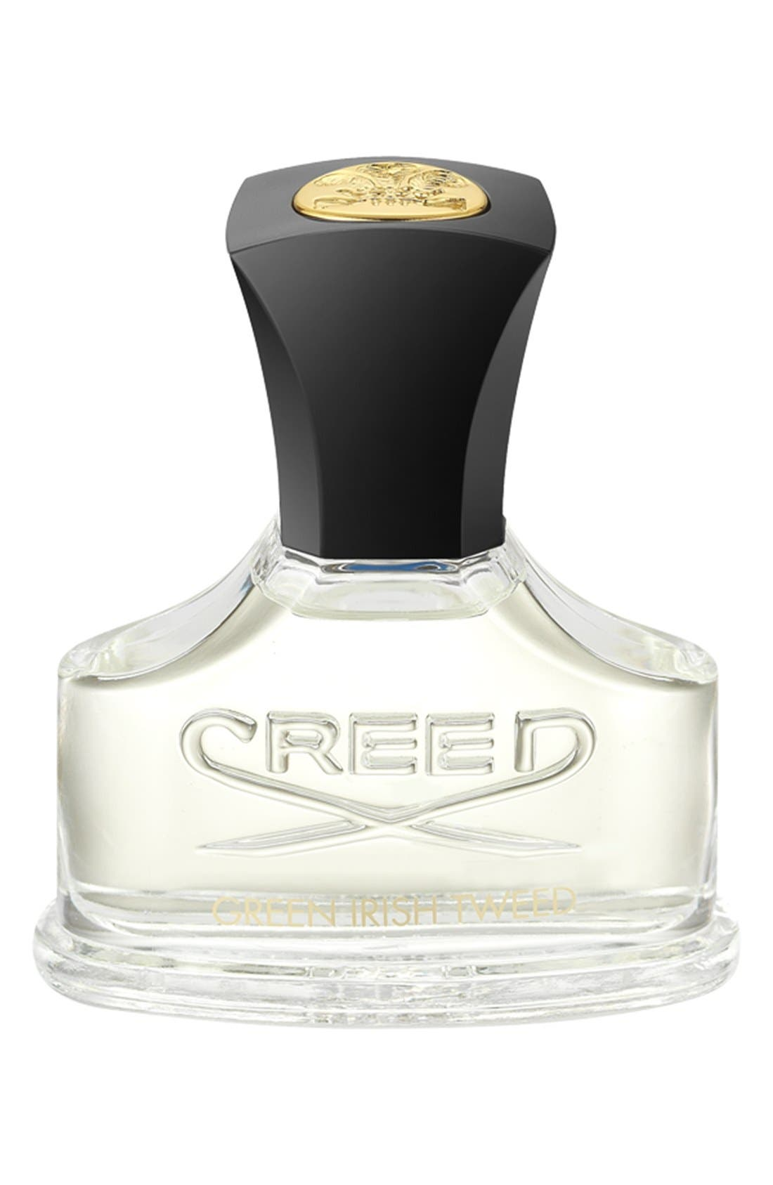 'Green Irish Tweed' Fragrance,                             Alternate thumbnail 3, color,                             NO COLOR