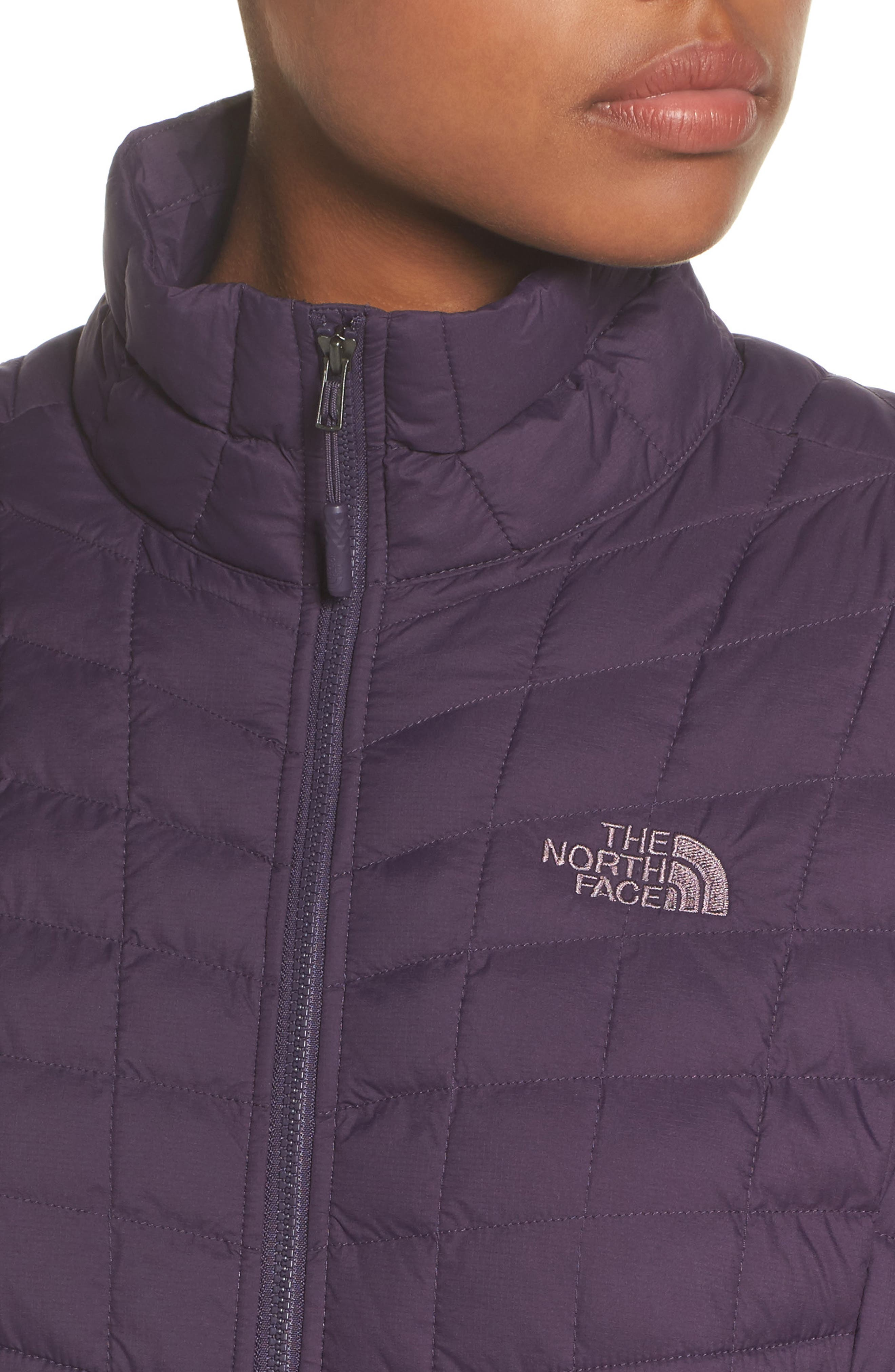 ThermoBall<sup>™</sup> Full Zip Jacket,                             Alternate thumbnail 124, color,