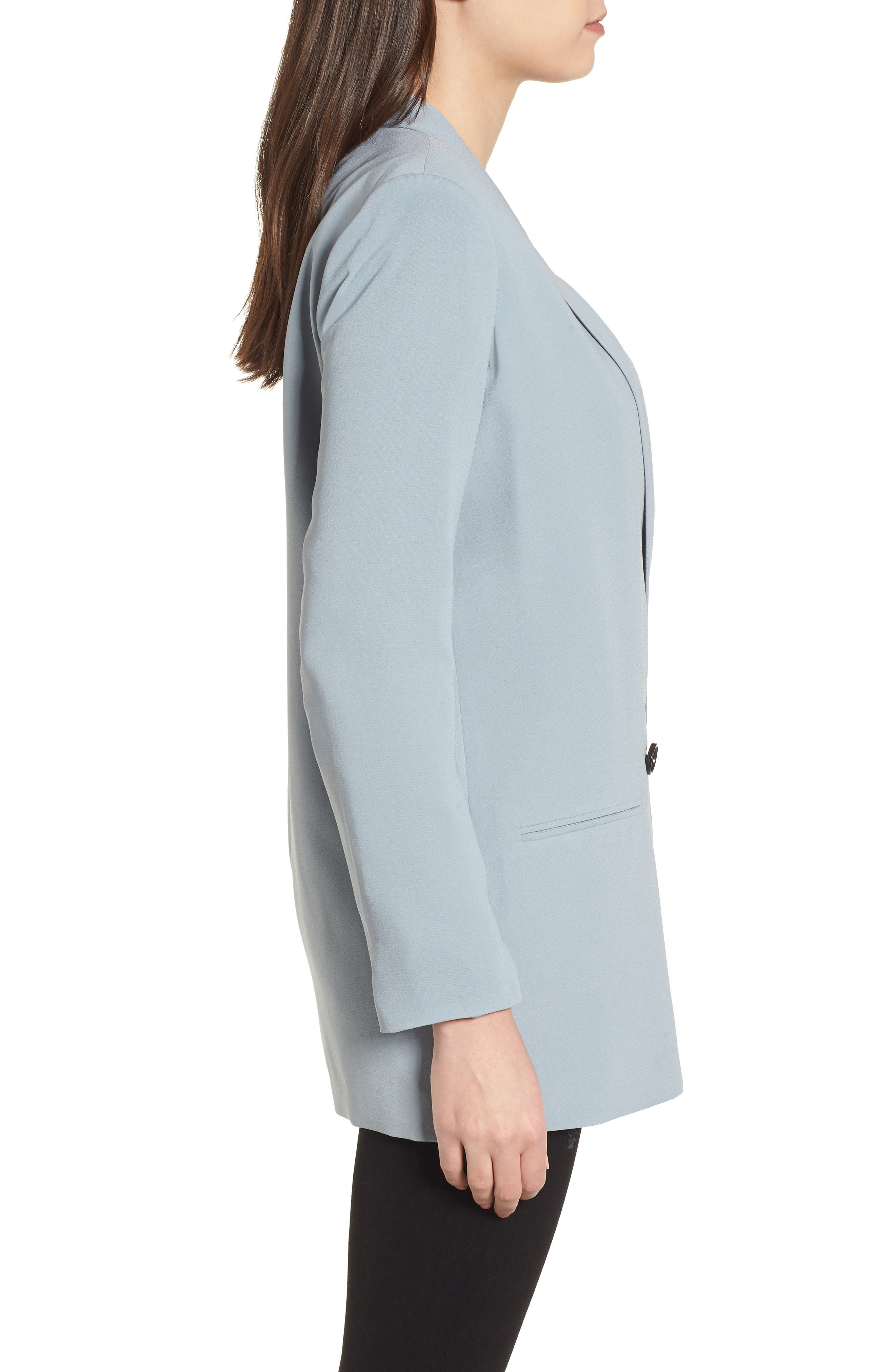 Oversize Blazer,                             Alternate thumbnail 31, color,