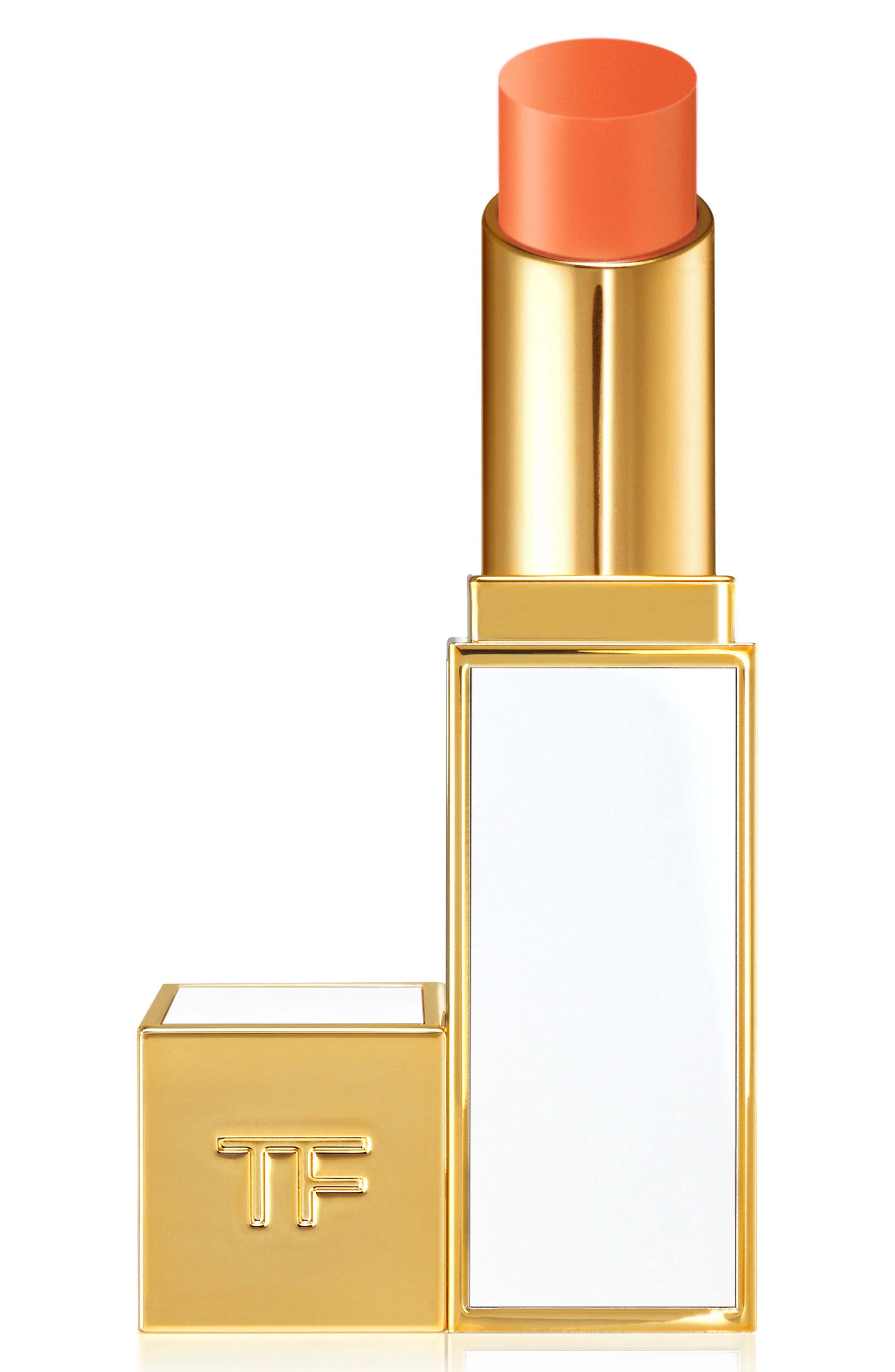 Lumière Lip Color,                             Main thumbnail 1, color,                             LUMIERE