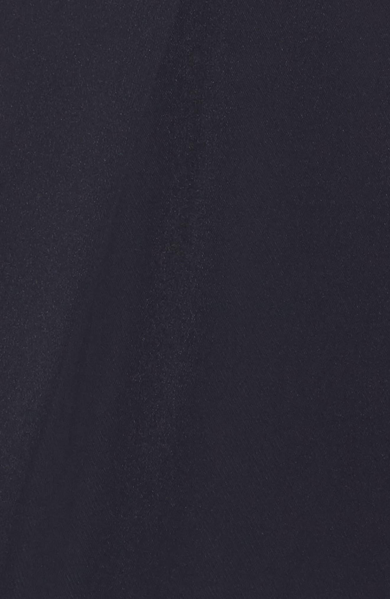 Noemi Jumpsuit,                             Alternate thumbnail 5, color,                             410